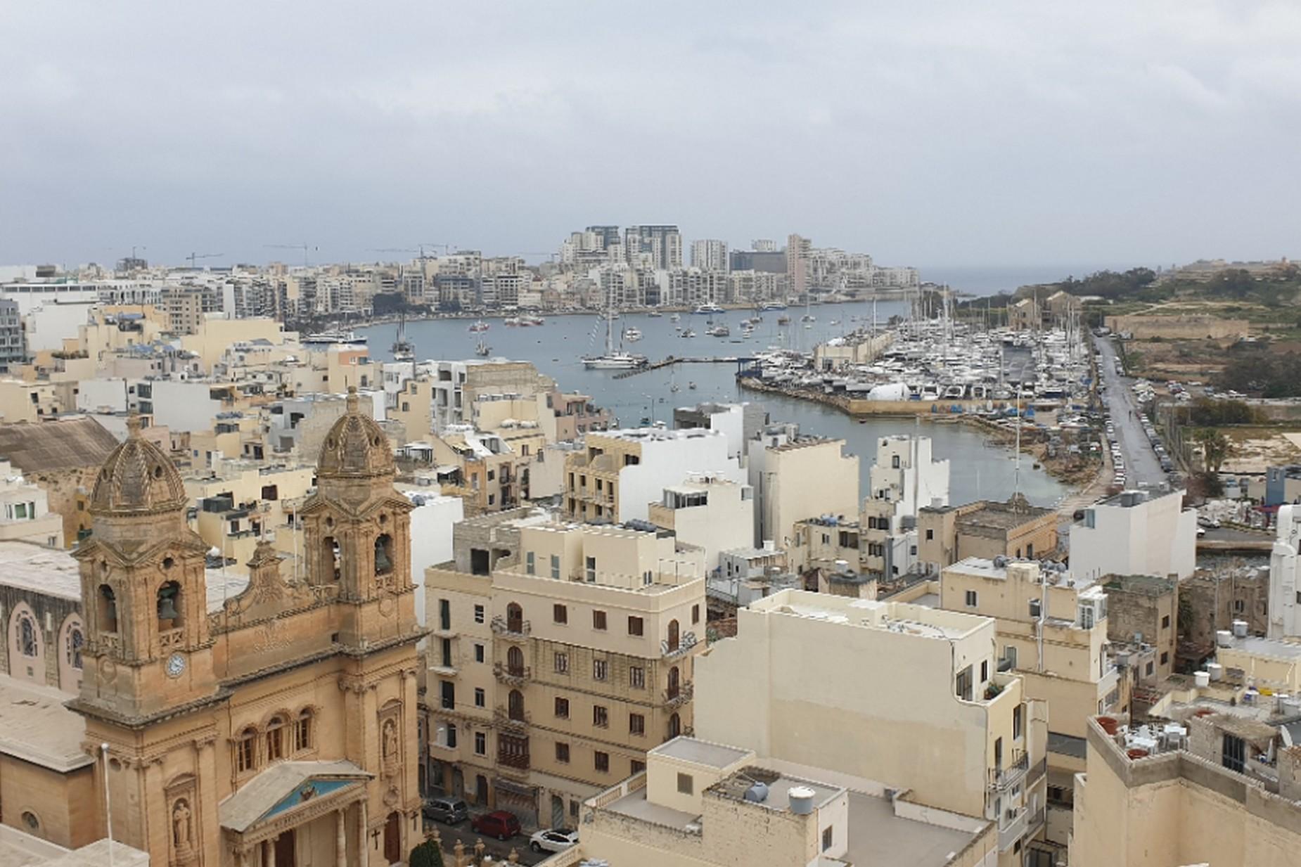 3 bed Apartment For Sale in Gzira, Gzira - thumb 17