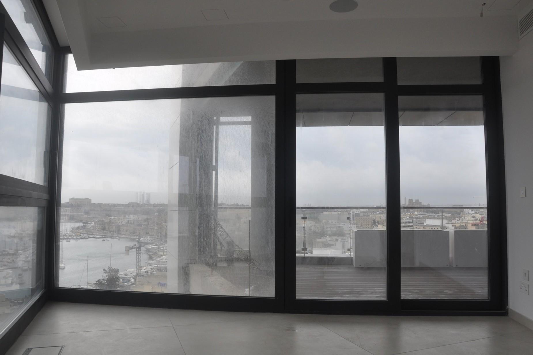 3 bed Apartment For Sale in Gzira, Gzira - thumb 8