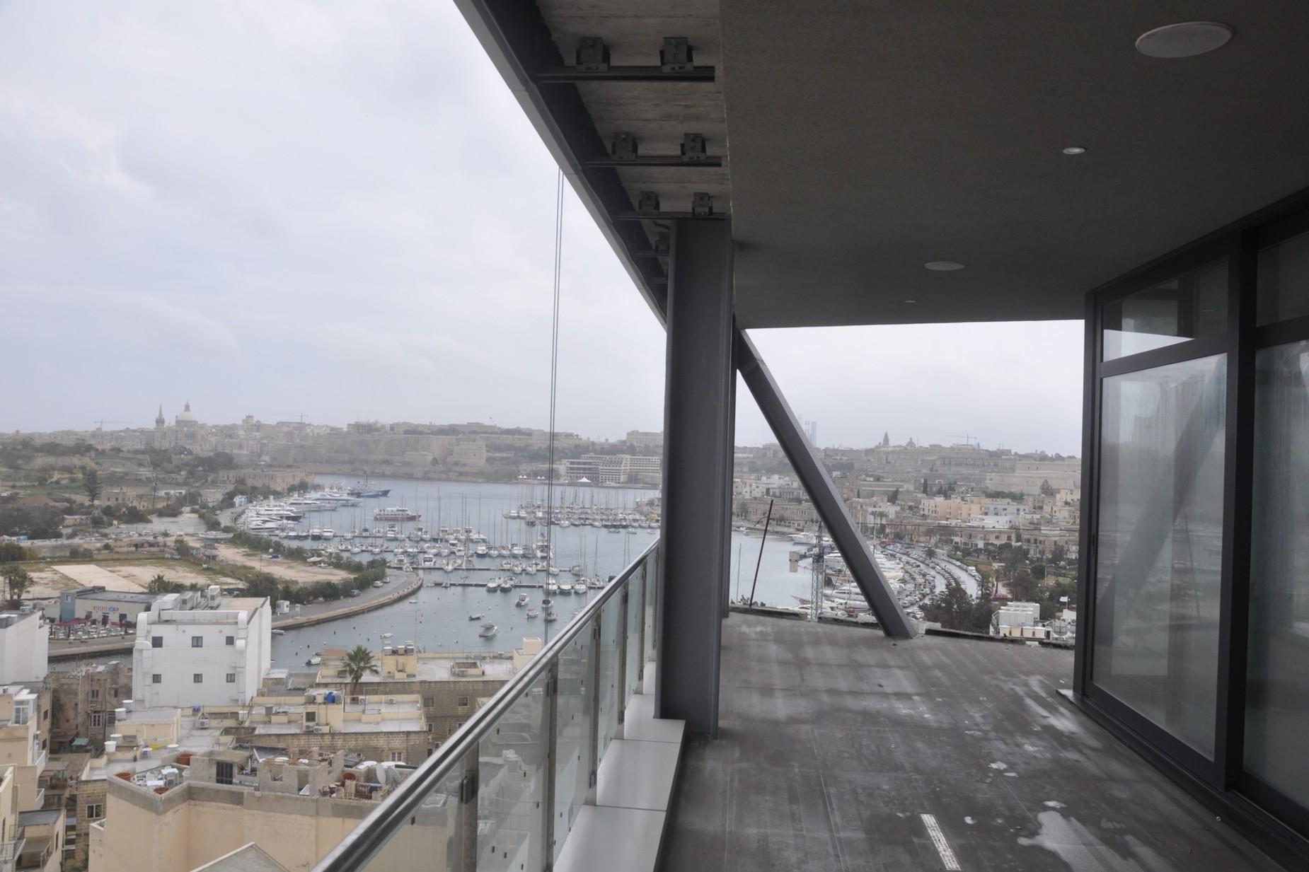3 bed Apartment For Sale in Gzira, Gzira - thumb 14