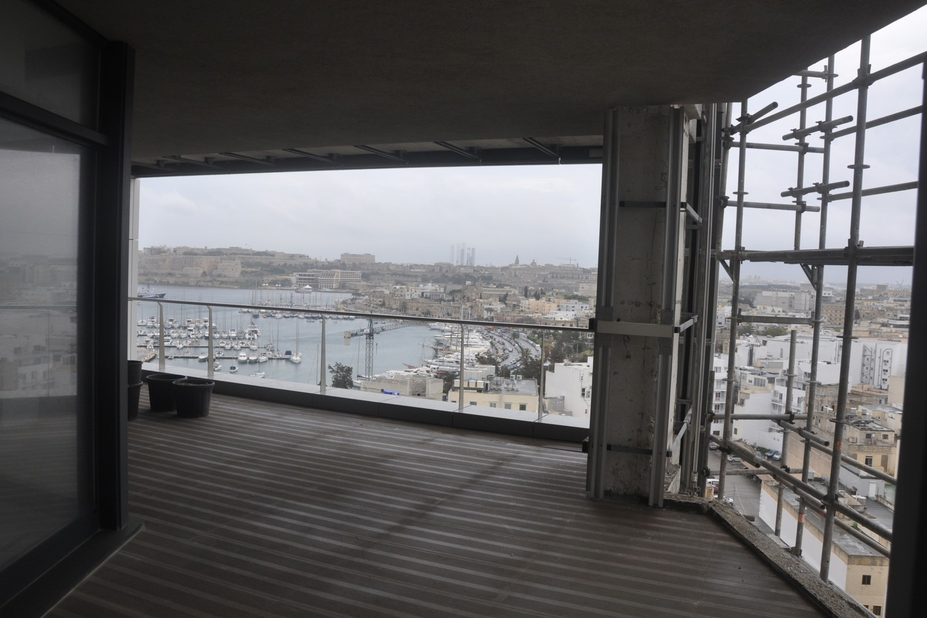 3 bed Apartment For Sale in Gzira, Gzira - thumb 7