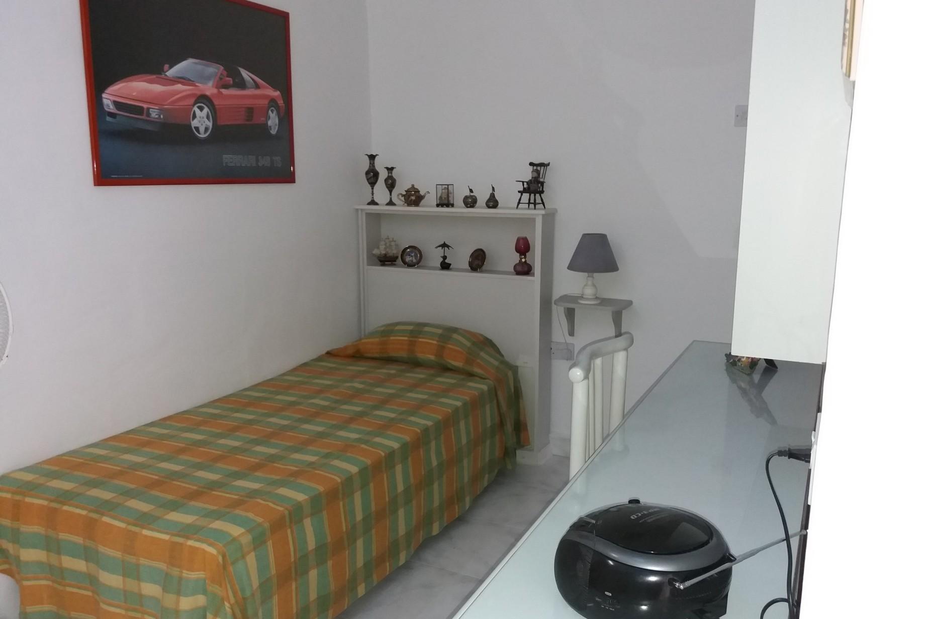 3 bed Town House For Sale in Birkirkara, Birkirkara - thumb 10