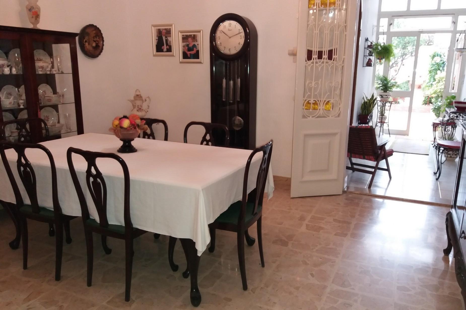 3 bed Town House For Sale in Birkirkara, Birkirkara - thumb 7
