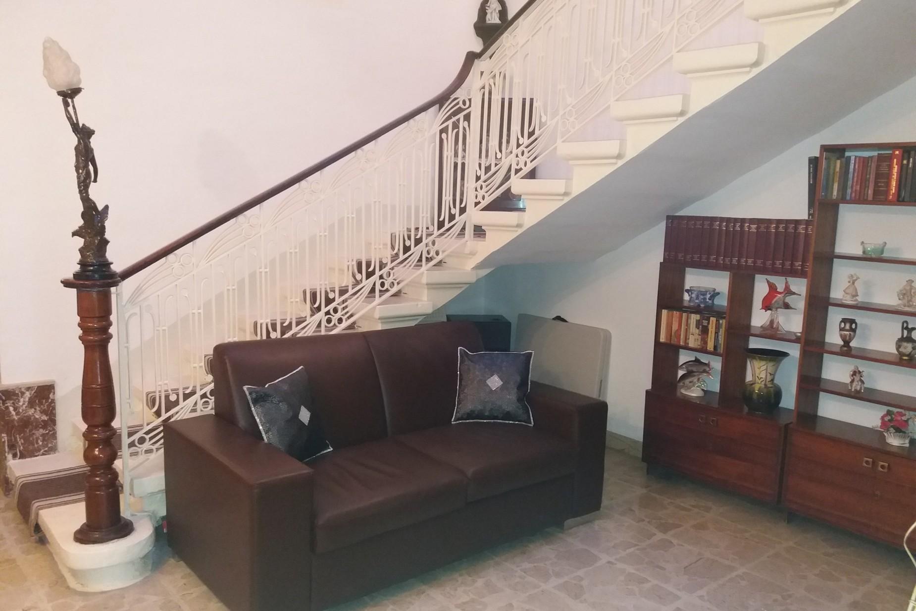 3 bed Town House For Sale in Birkirkara, Birkirkara - thumb 5