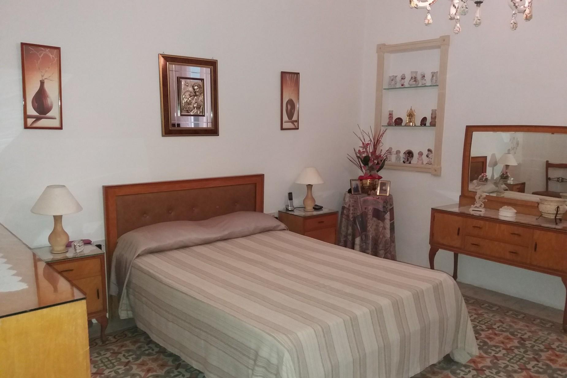 3 bed Town House For Sale in Birkirkara, Birkirkara - thumb 8