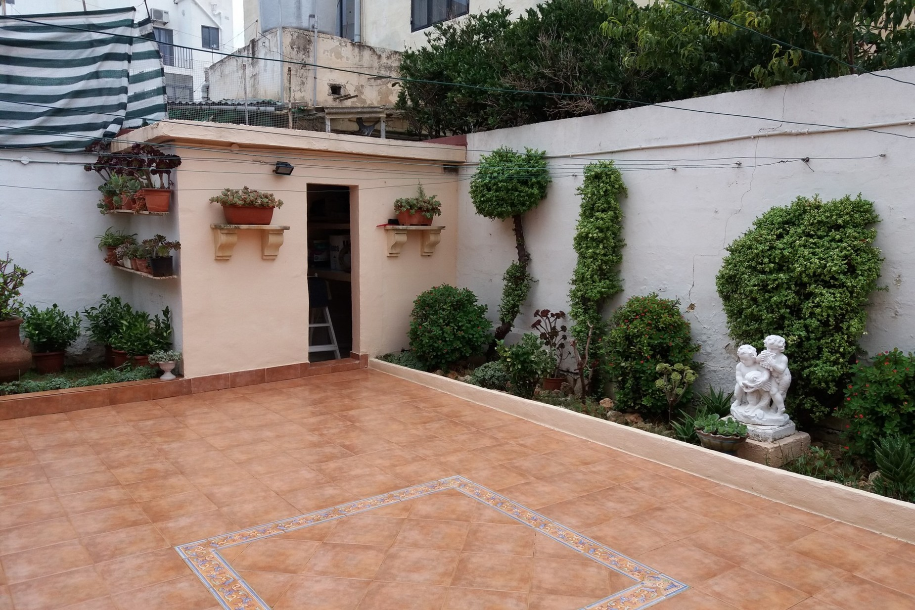 3 bed Town House For Sale in Birkirkara, Birkirkara - thumb 3