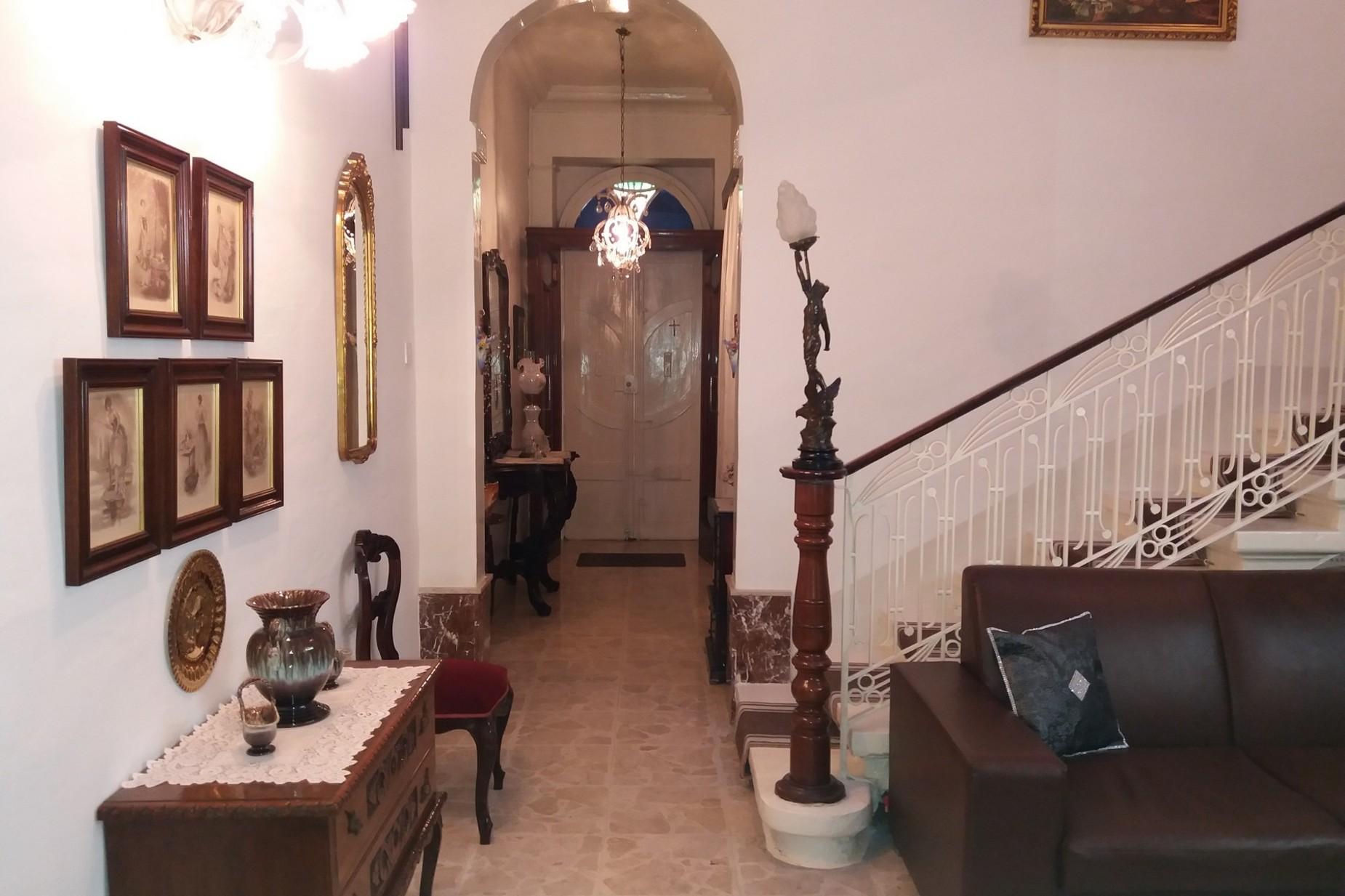 3 bed Town House For Sale in Birkirkara, Birkirkara - thumb 6