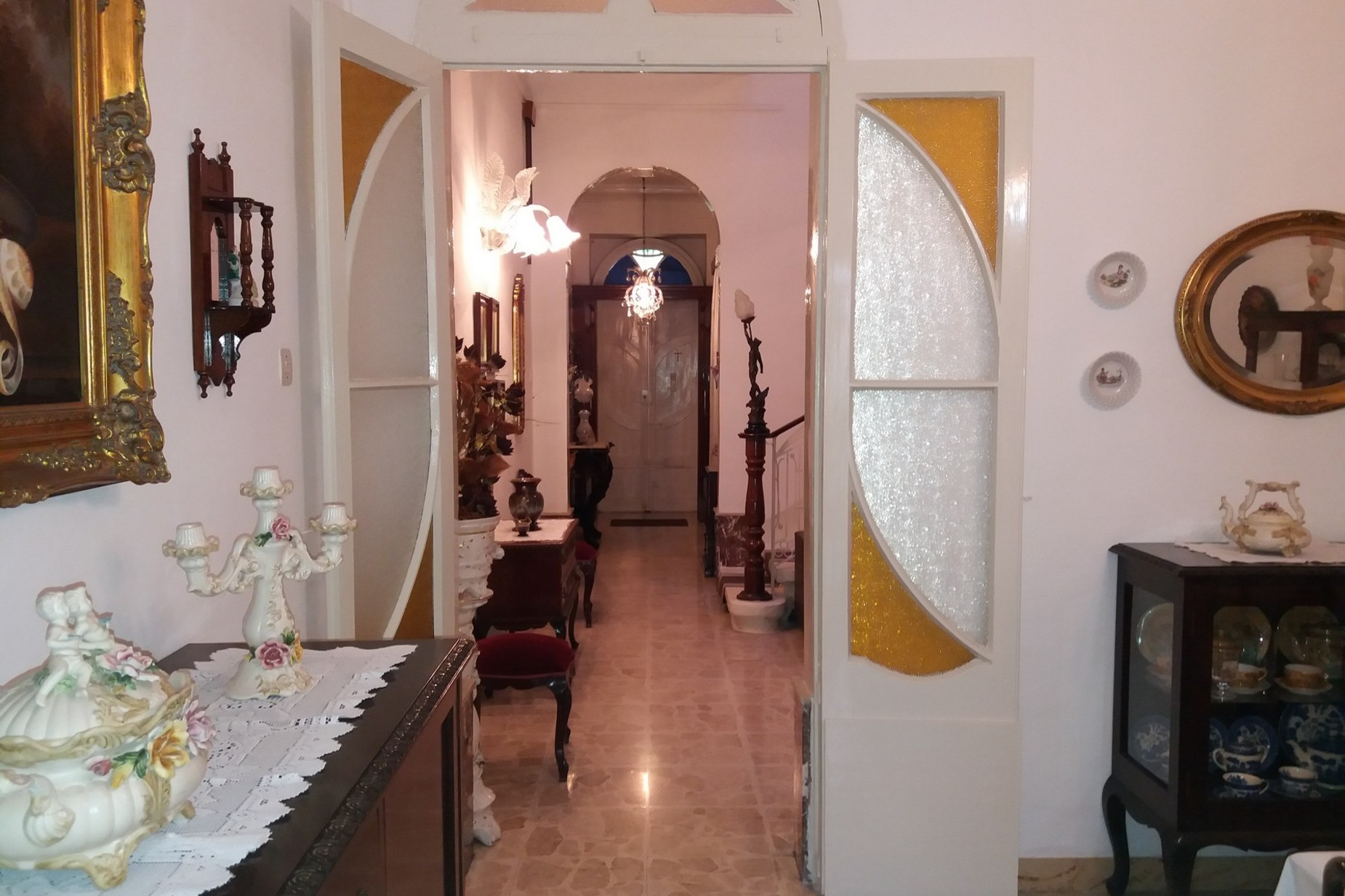 3 bed Town House For Sale in Birkirkara, Birkirkara - thumb 4