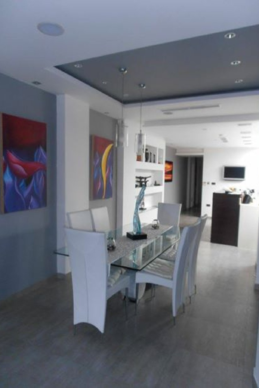 3 bed Penthouse For Rent in Sliema, Sliema - thumb 5