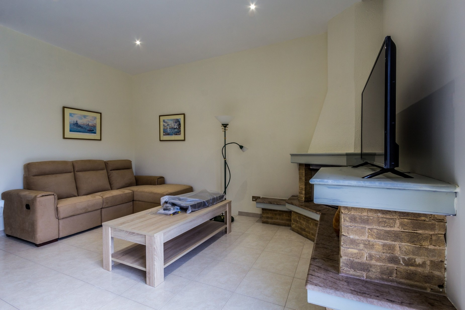3 bed Villa For Rent in Rabat, Rabat - thumb 6