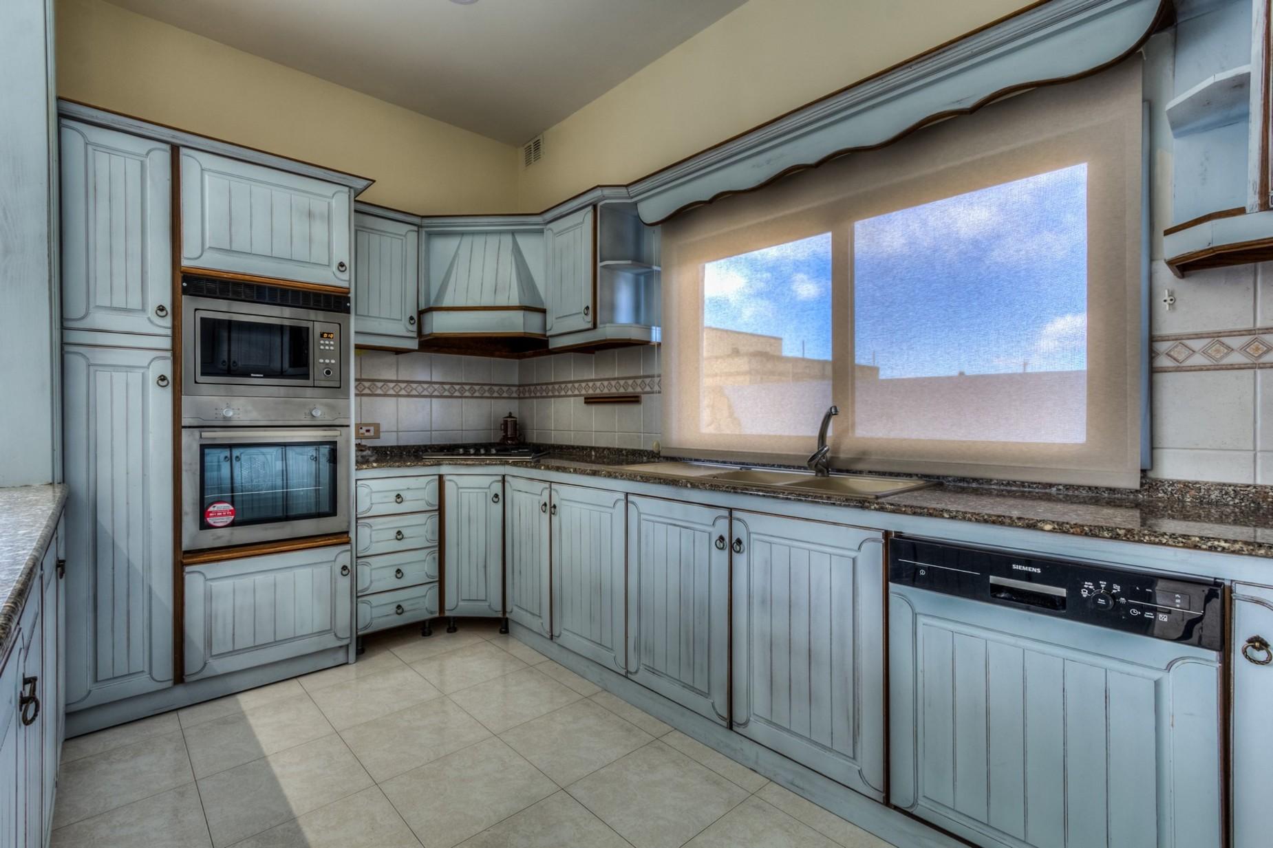 3 bed Villa For Rent in Rabat, Rabat - thumb 7