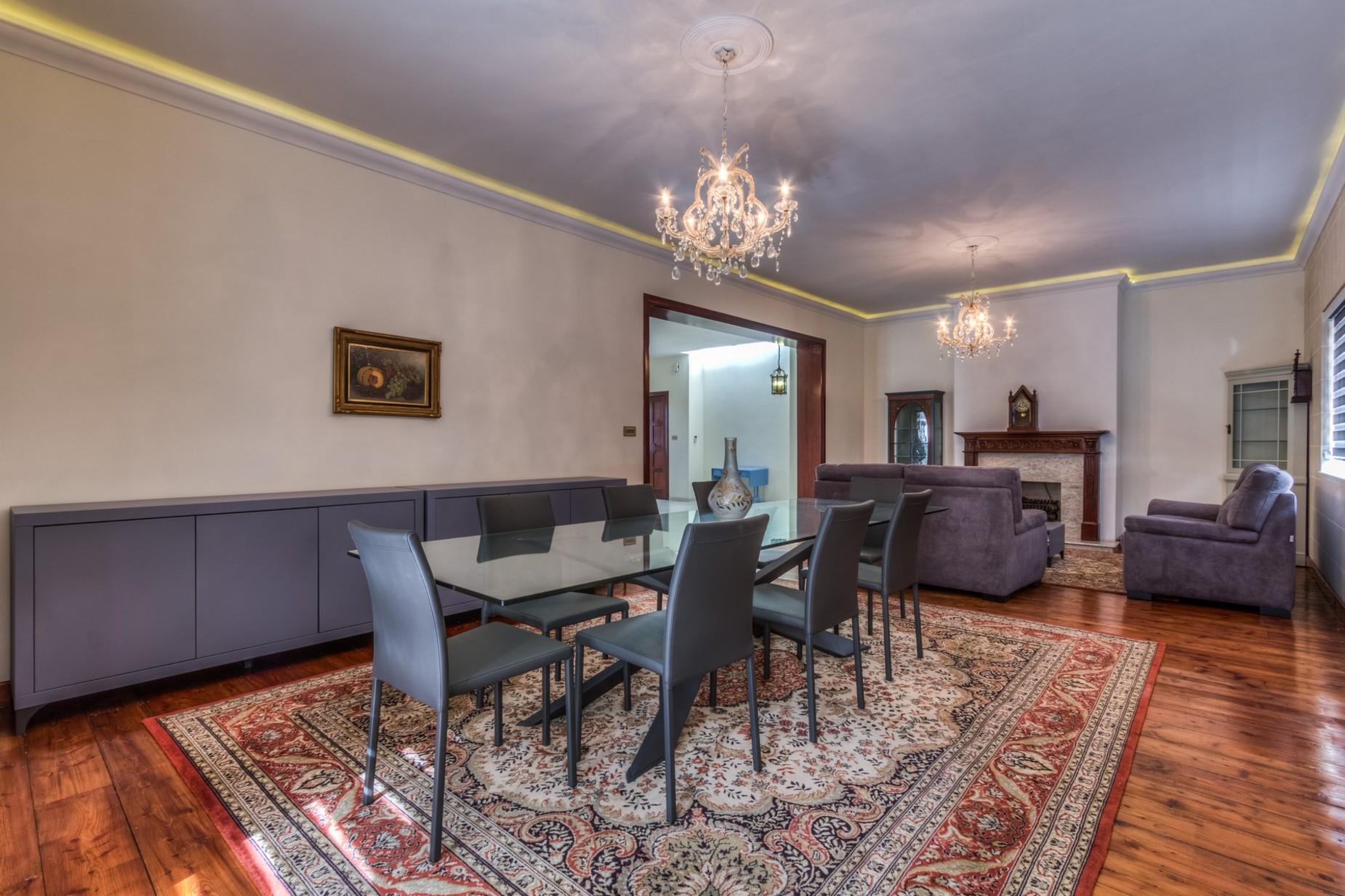 3 bed Villa For Rent in Rabat, Rabat - thumb 14