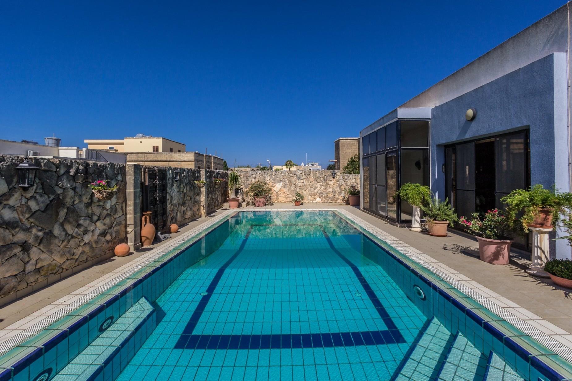 3 bed Villa For Rent in Rabat, Rabat - thumb 2