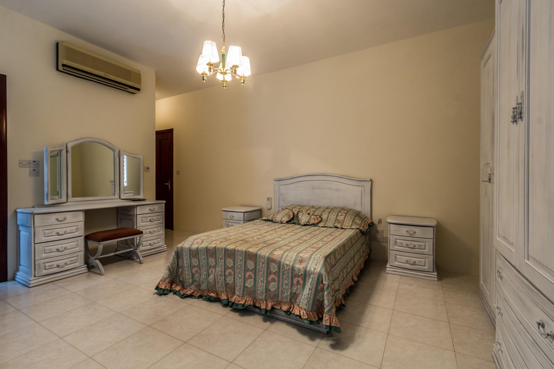 3 bed Villa For Rent in Rabat, Rabat - thumb 13