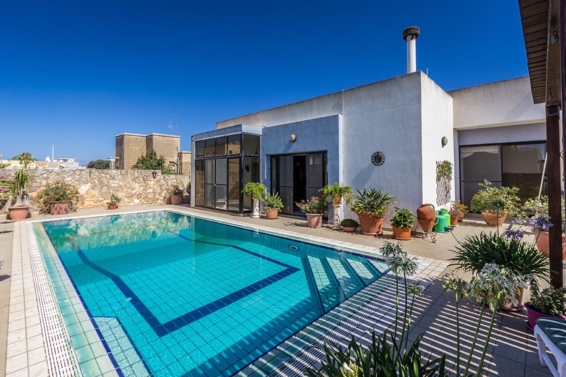 3 bed Villa For Rent in Rabat, Rabat - thumb 3