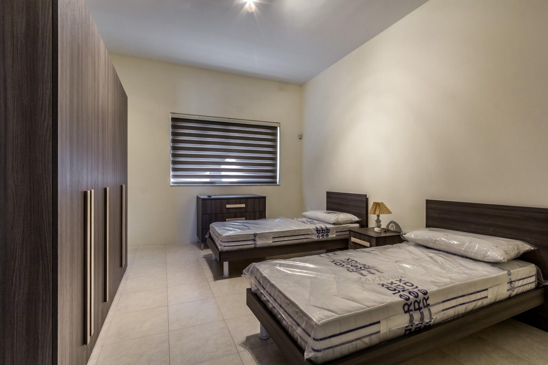 3 bed Villa For Rent in Rabat, Rabat - thumb 11