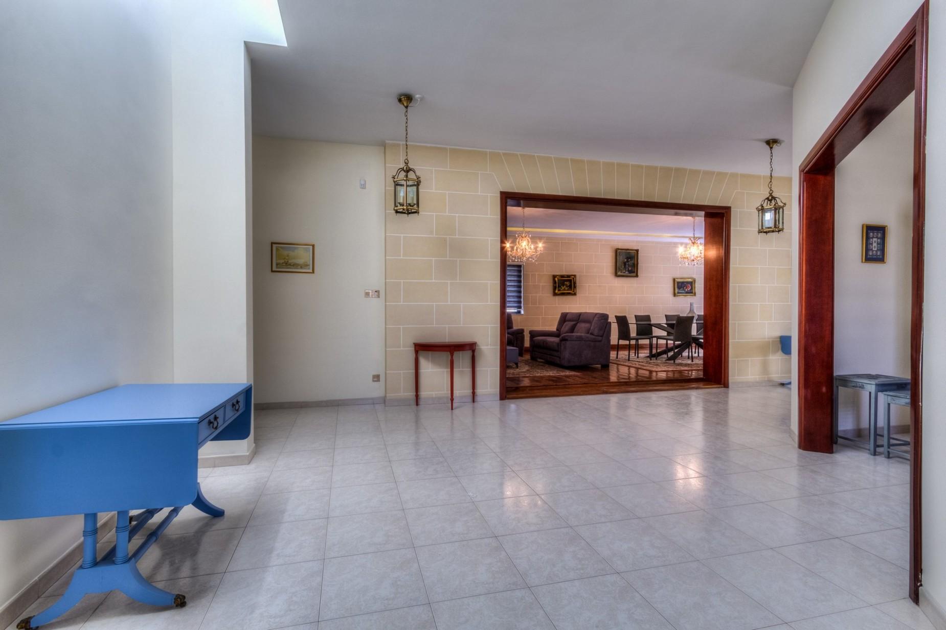 3 bed Villa For Rent in Rabat, Rabat - thumb 10