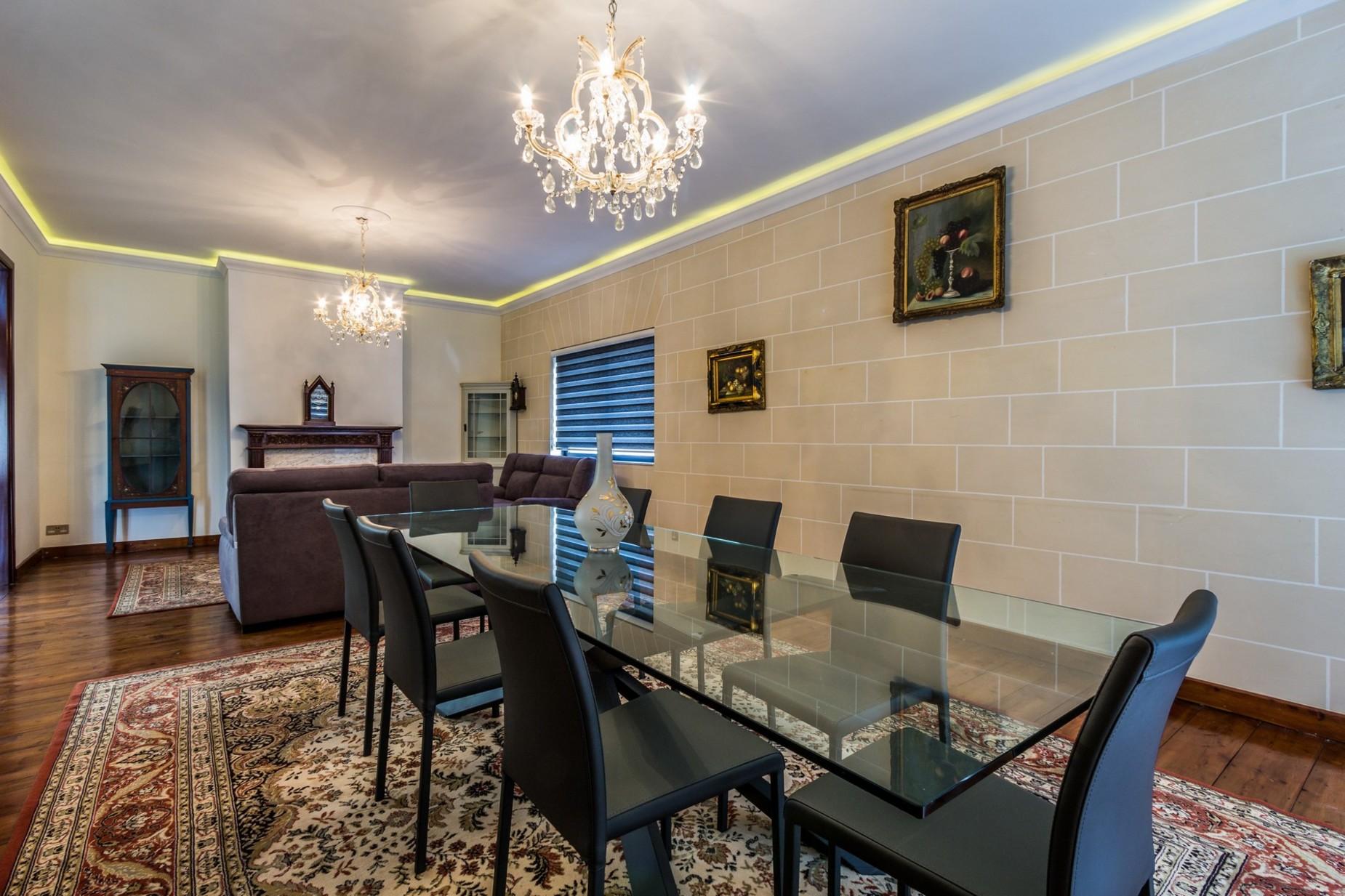 3 bed Villa For Rent in Rabat, Rabat - thumb 9