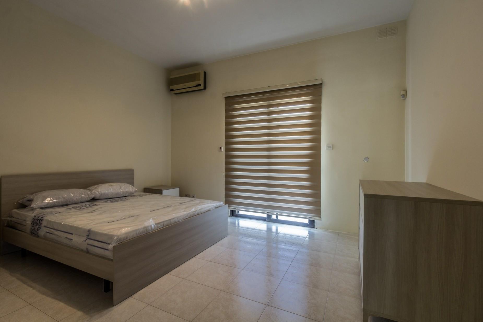 3 bed Villa For Rent in Rabat, Rabat - thumb 12