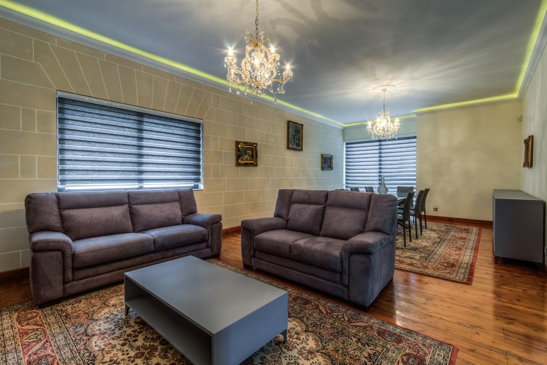 3 bed Villa For Rent in Rabat, Rabat - thumb 8