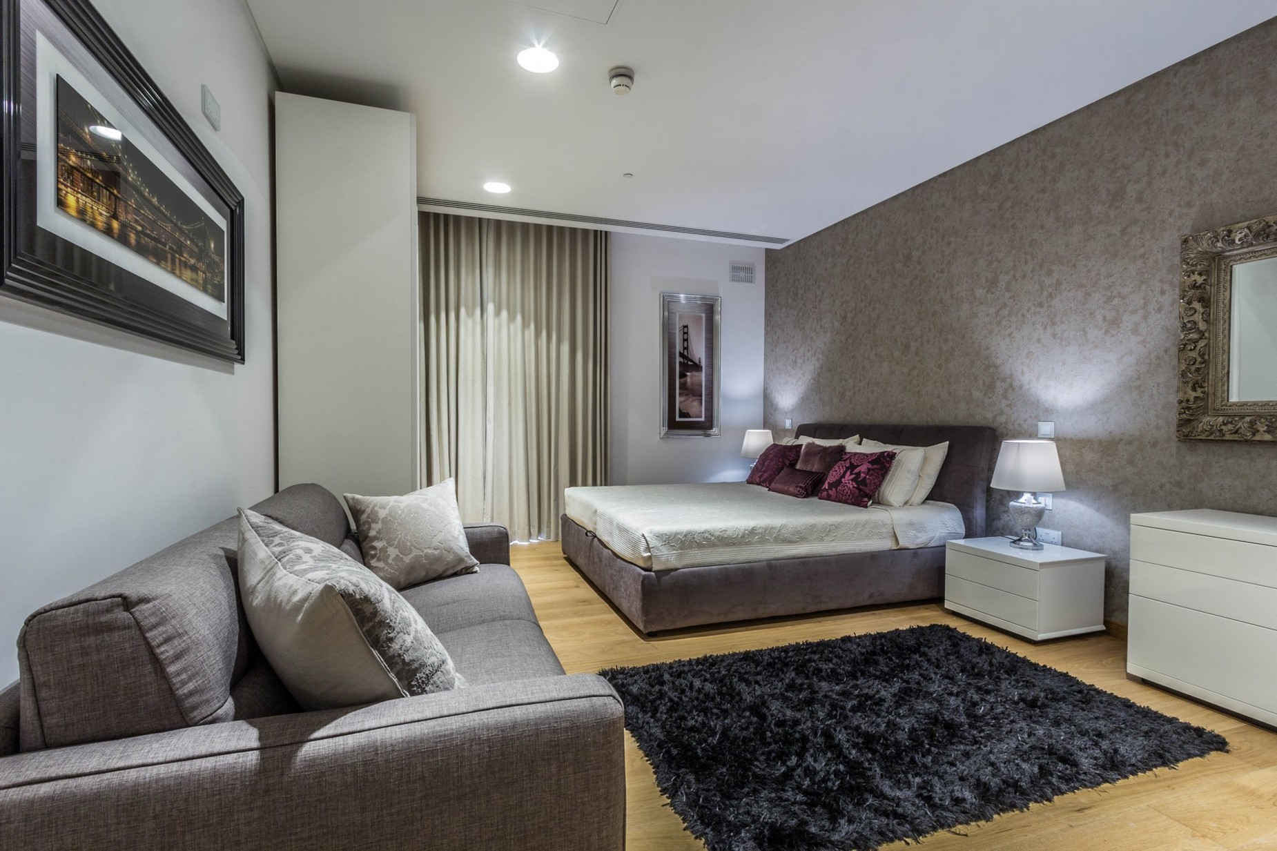 1 bed Apartment For Sale in Sliema, Sliema - thumb 12