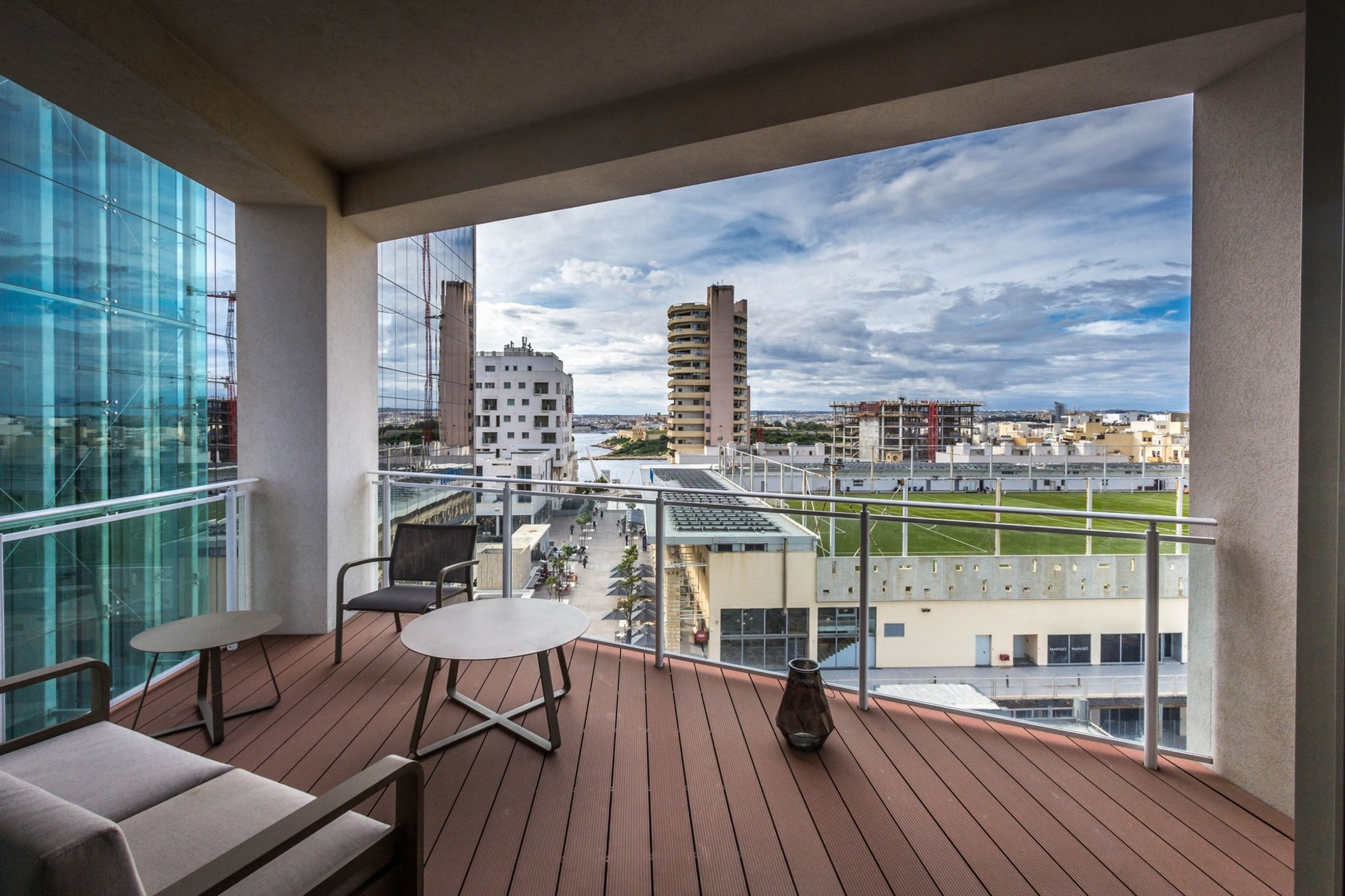 1 bed Apartment For Sale in Sliema, Sliema - thumb 16