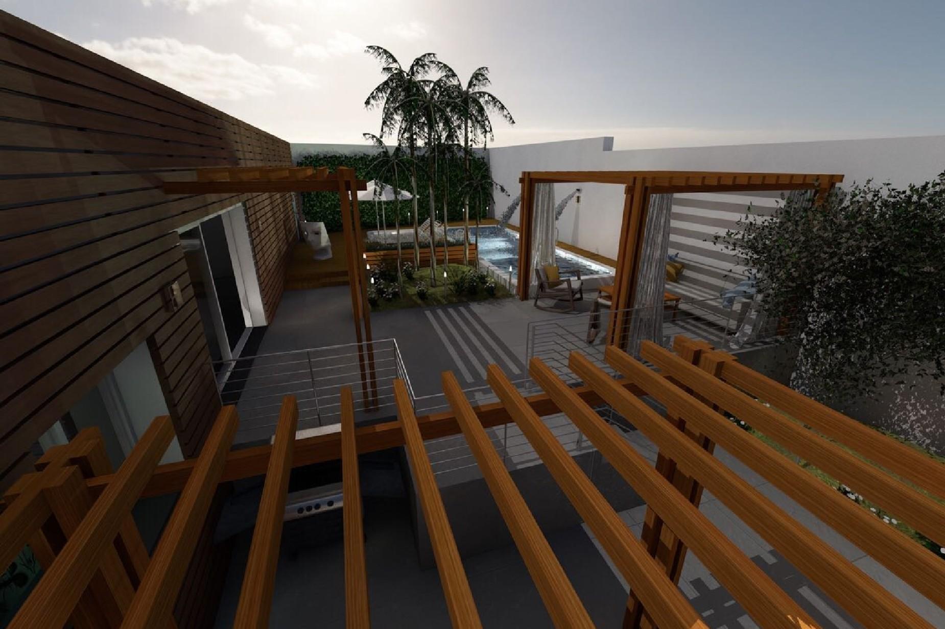 4 bed Villa For Sale in Iklin, Iklin - thumb 5