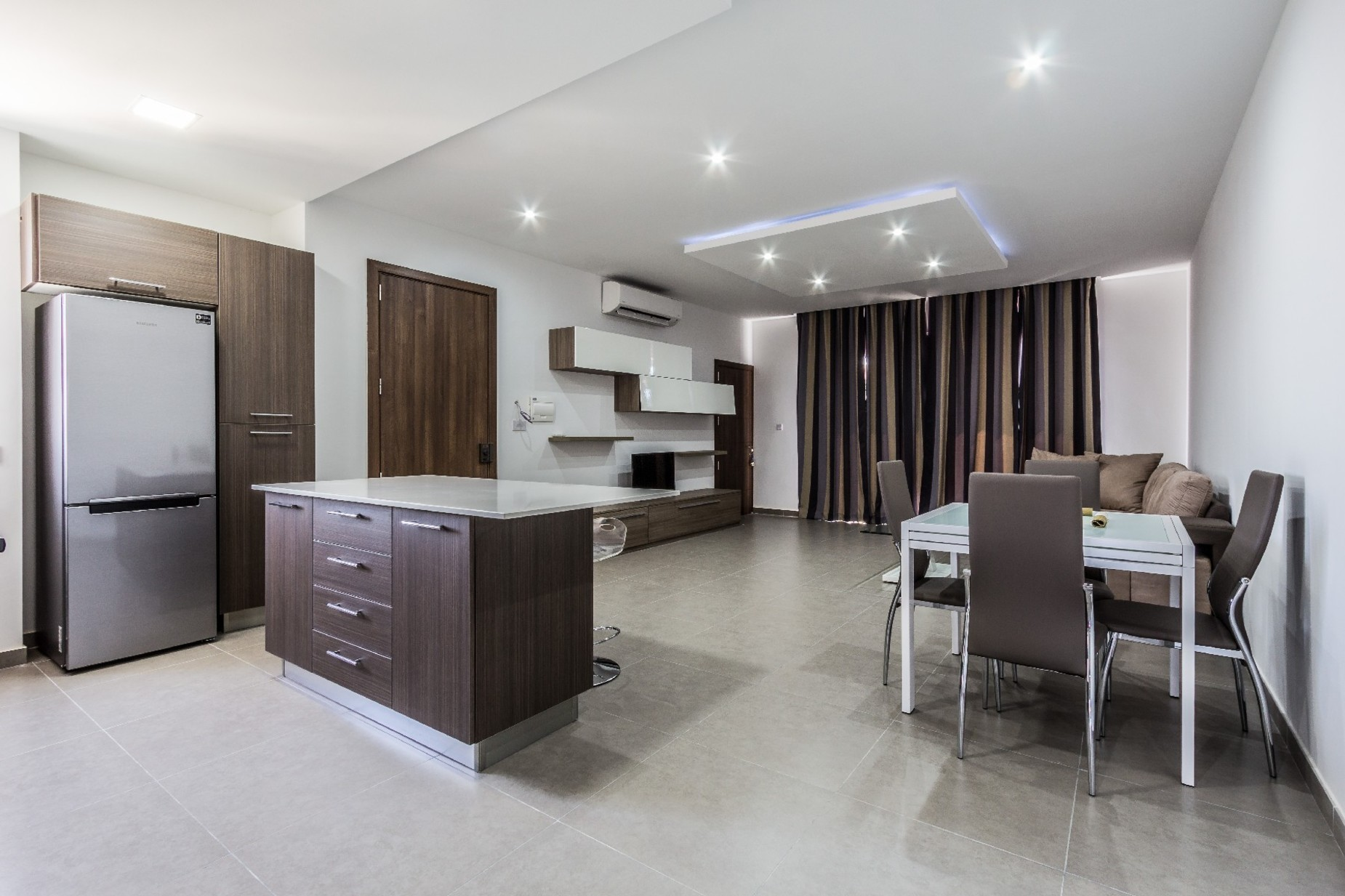 3 bed Penthouse For Rent in Mellieha, Mellieha - thumb 4