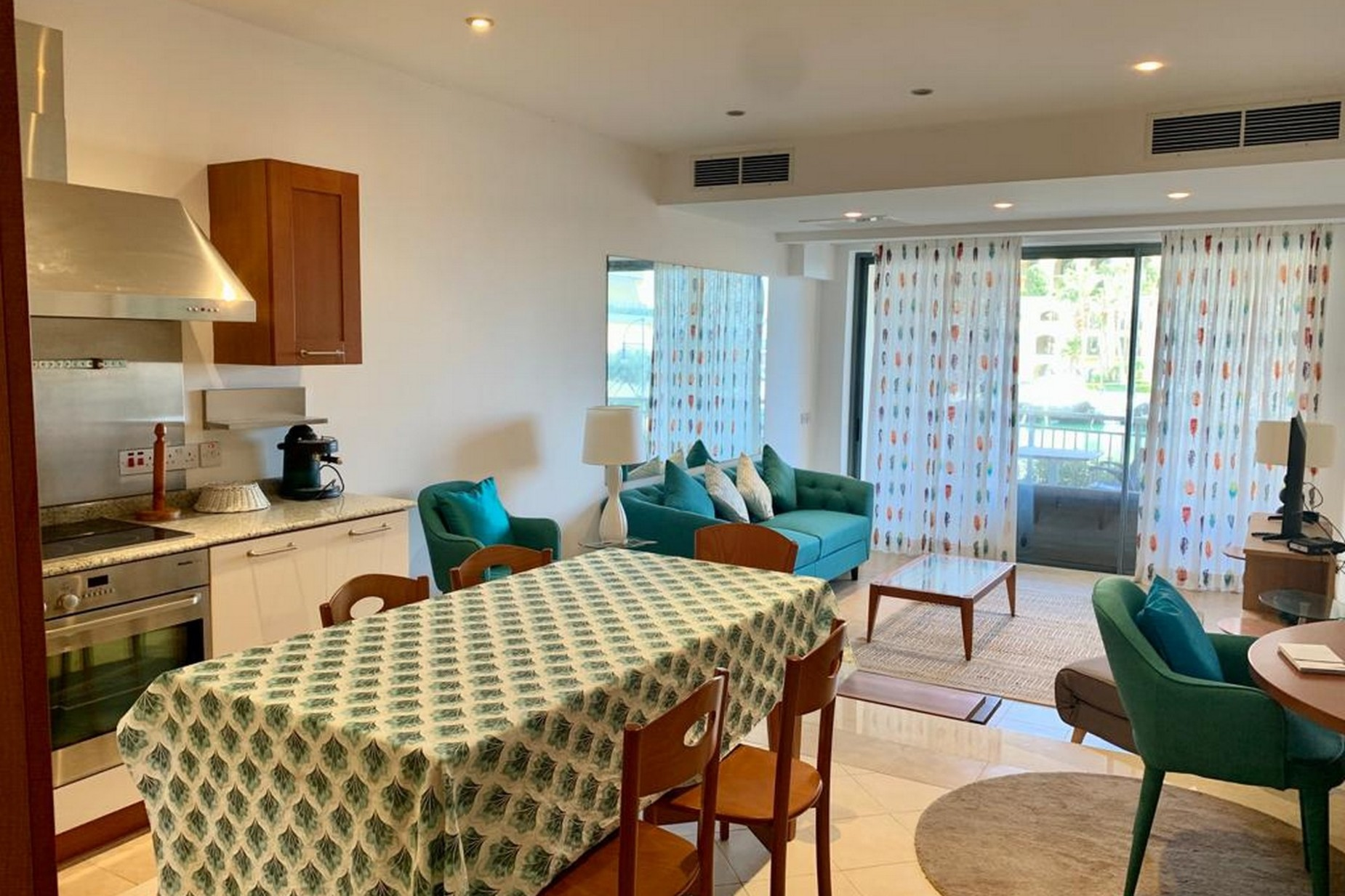 1 bed Apartment For Rent in St Julian's, St Julian's - thumb 5