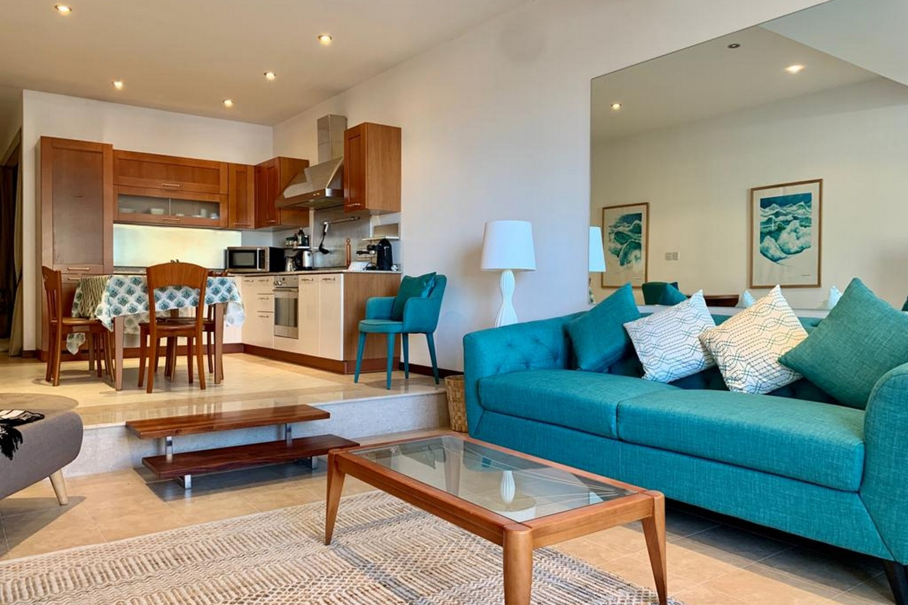 1 bed Apartment For Rent in St Julian's, St Julian's - thumb 10