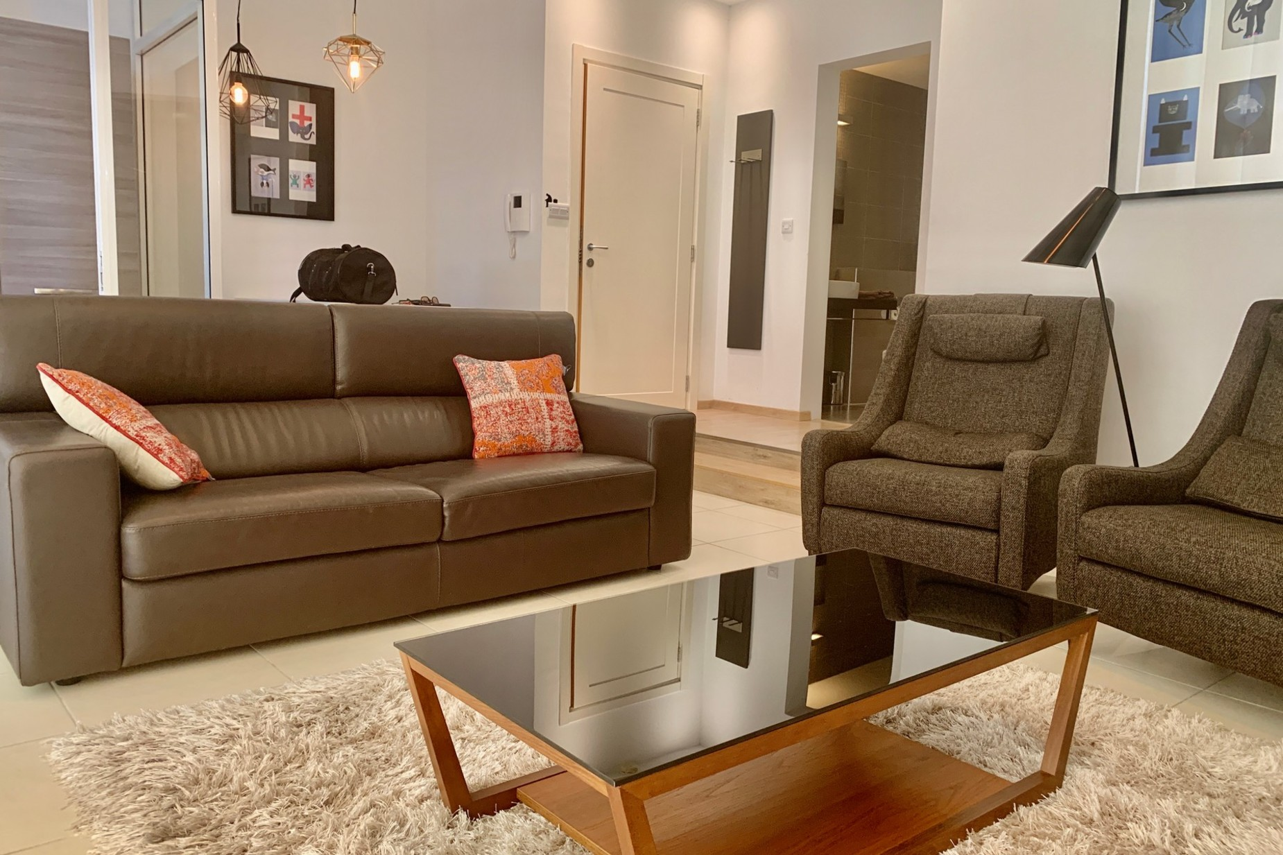 2 bed Apartment For Rent in St Julian's, St Julian's - thumb 10