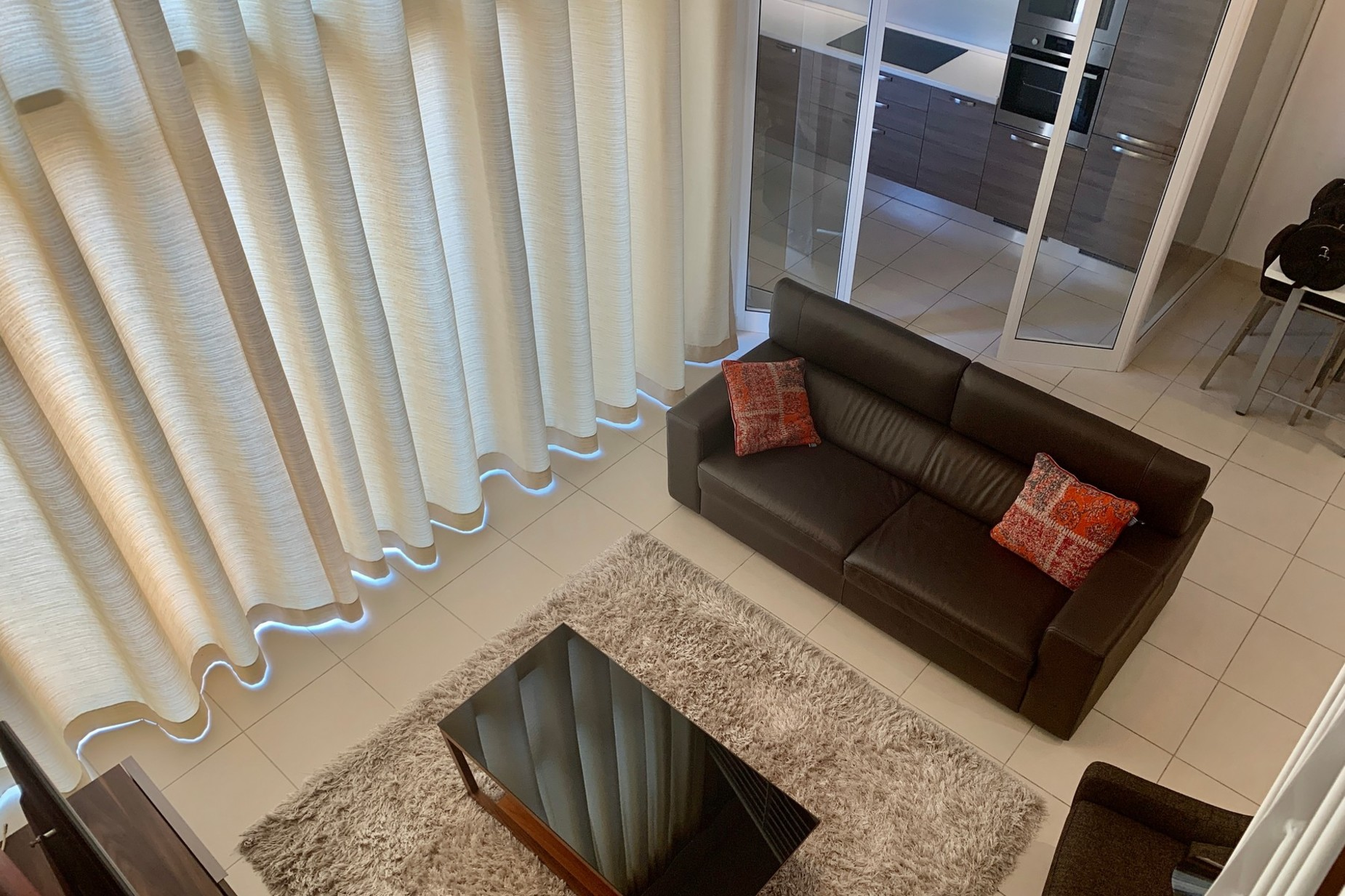 2 bed Apartment For Rent in St Julian's, St Julian's - thumb 2