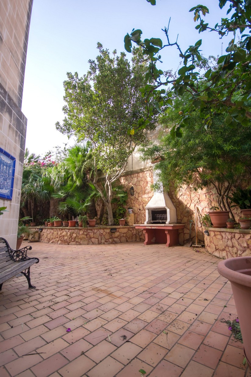 4 bed Villa For Sale in Rabat, Rabat - thumb 3