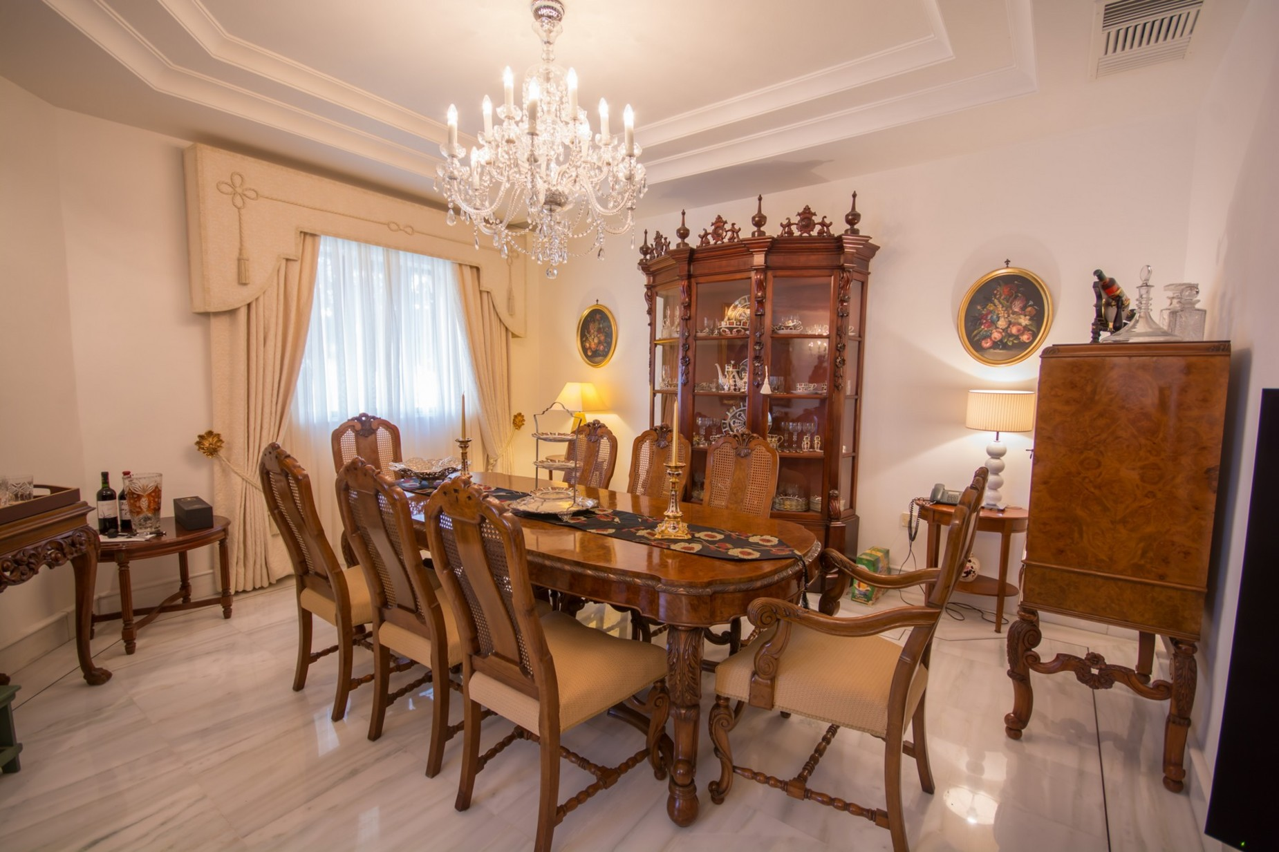 4 bed Villa For Sale in Rabat, Rabat - thumb 8