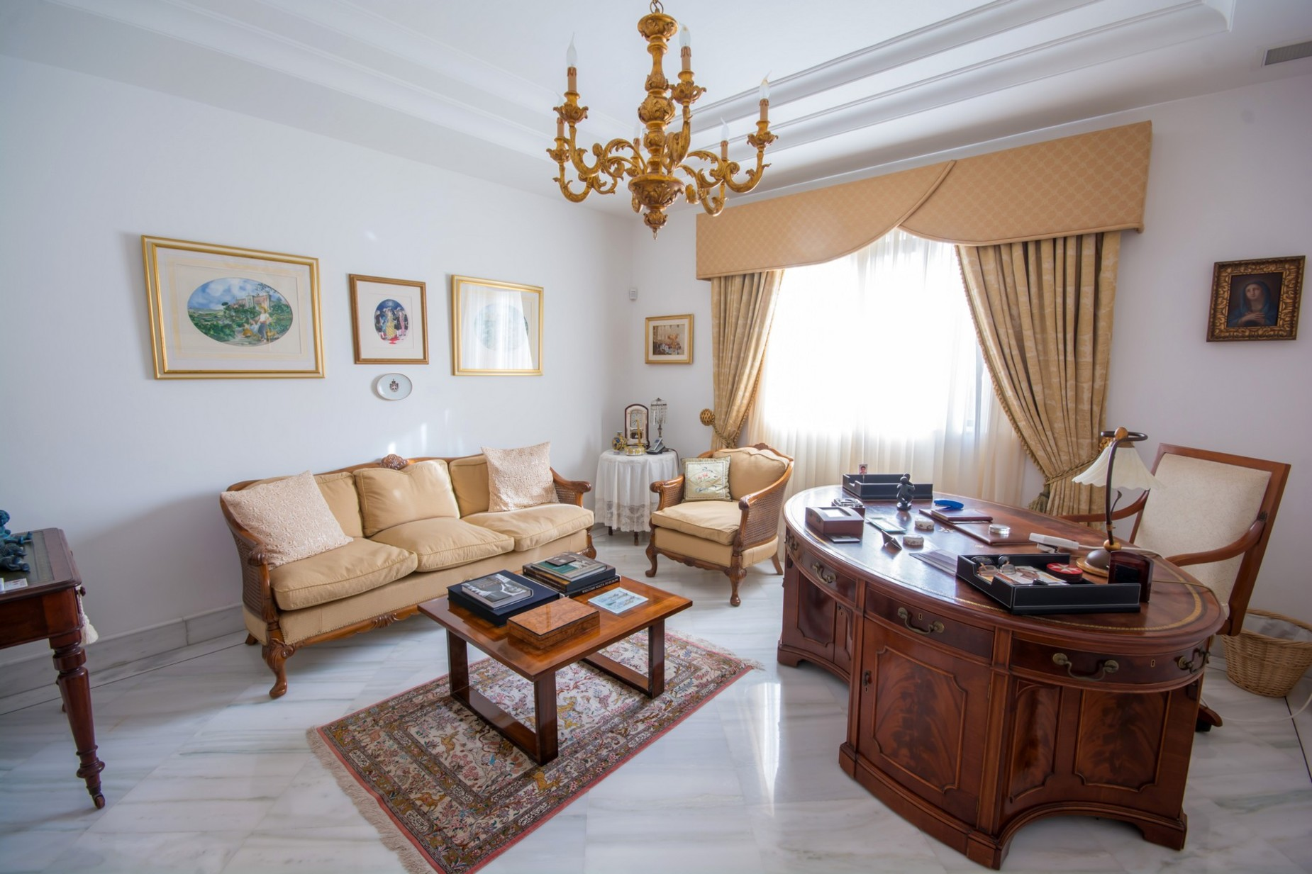 4 bed Villa For Sale in Rabat, Rabat - thumb 11