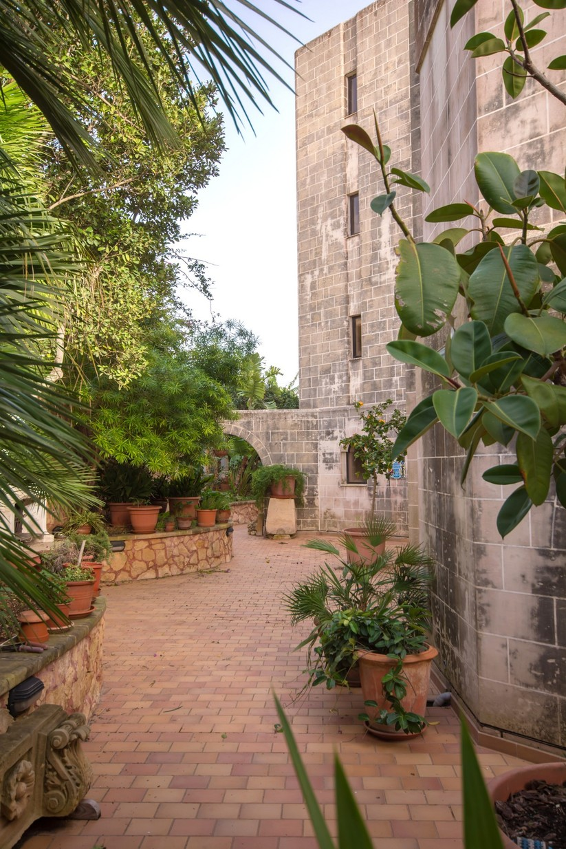 4 bed Villa For Sale in Rabat, Rabat - thumb 4