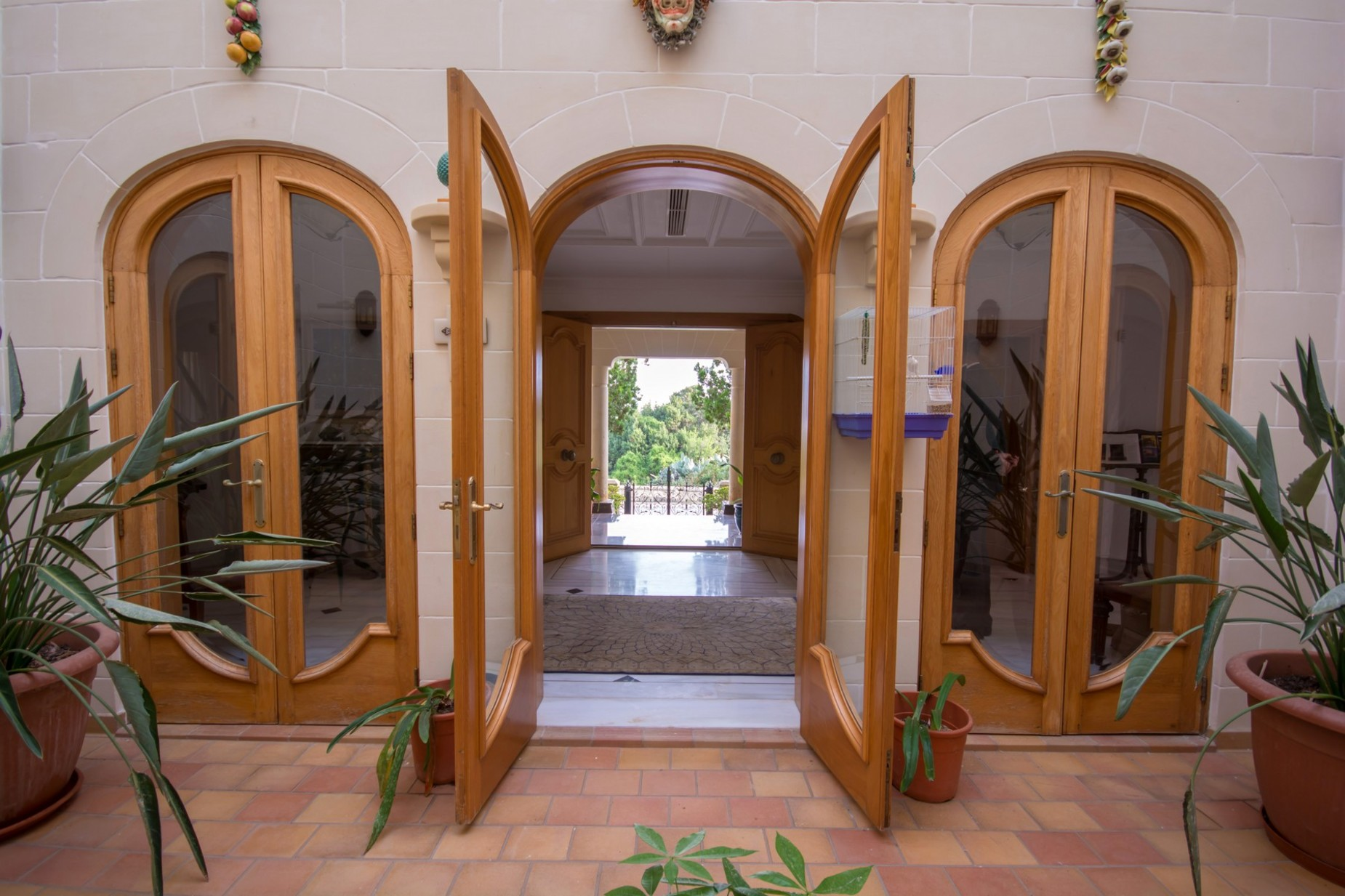 4 bed Villa For Sale in Rabat, Rabat - thumb 5