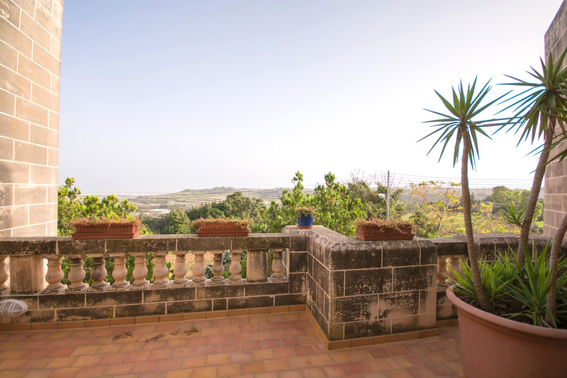 4 bed Villa For Sale in Rabat, Rabat - thumb 19