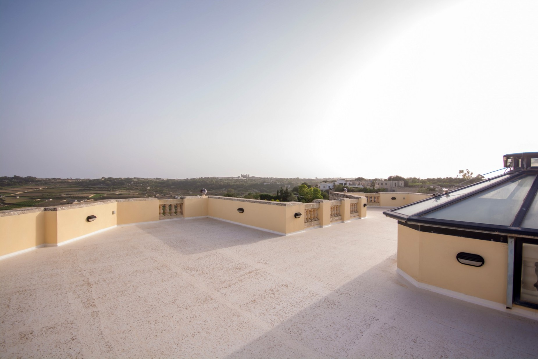 4 bed Villa For Sale in Rabat, Rabat - thumb 23