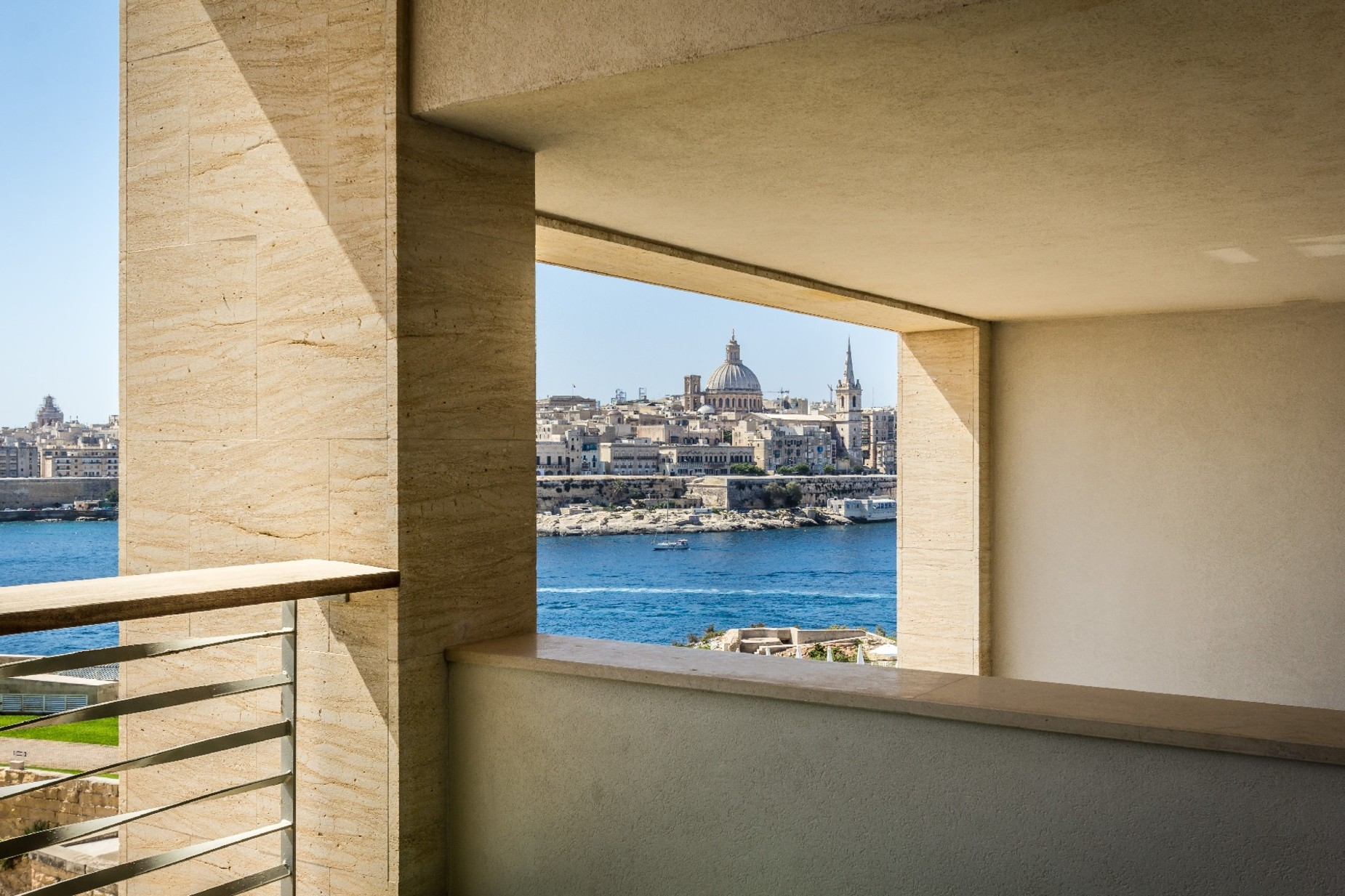 4 bed Apartment For Sale in Sliema, Sliema - thumb 18