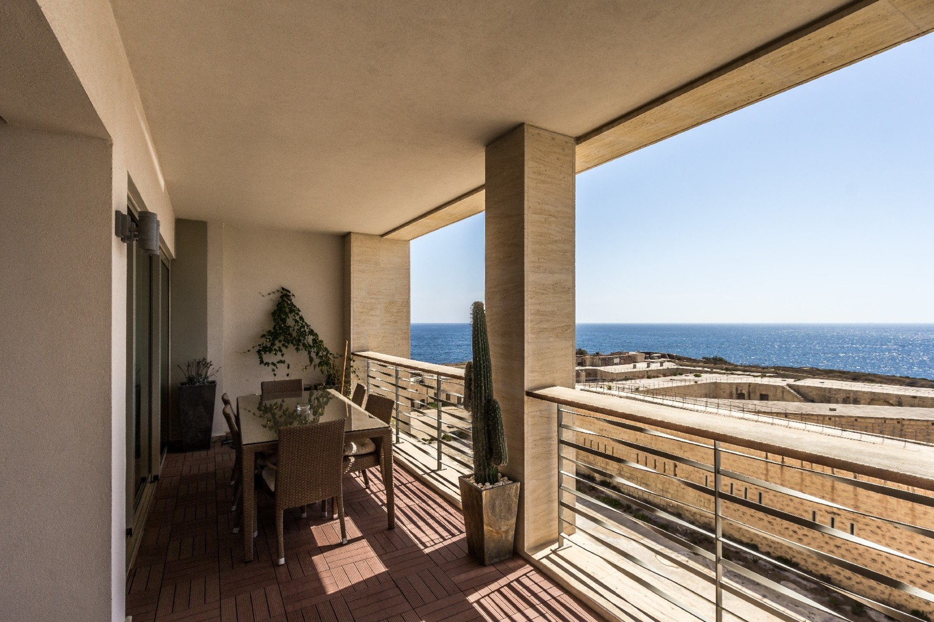 4 bed Apartment For Sale in Sliema, Sliema - thumb 3