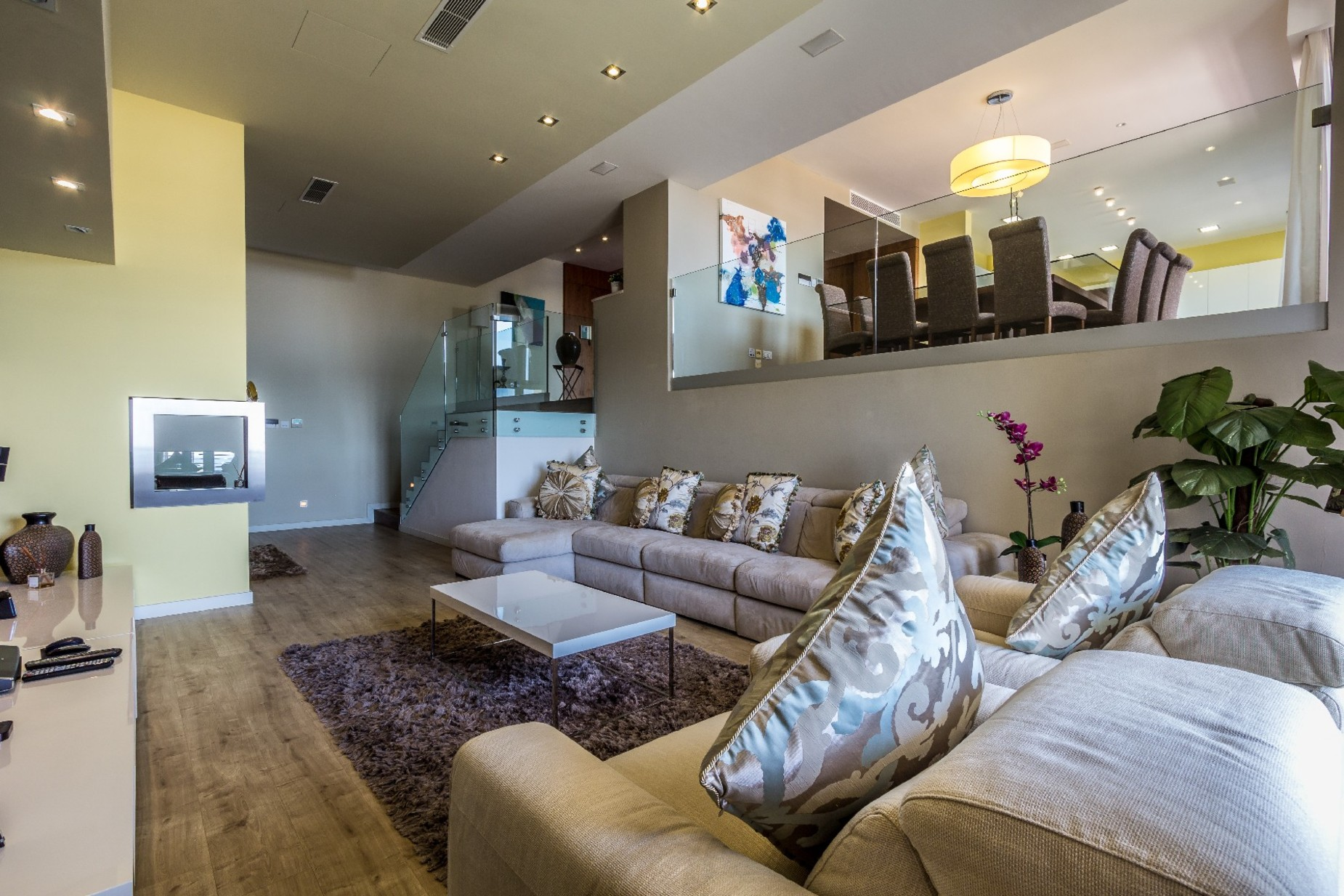 4 bed Apartment For Sale in Sliema, Sliema - thumb 6