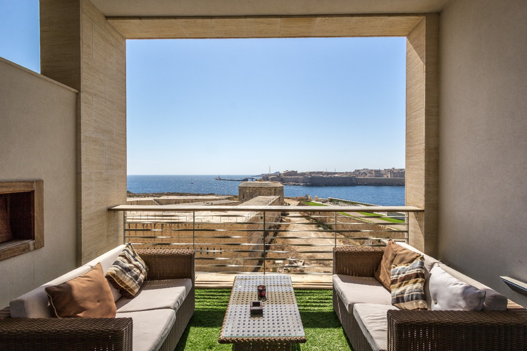 4 bed Apartment For Sale in Sliema, Sliema - thumb 19