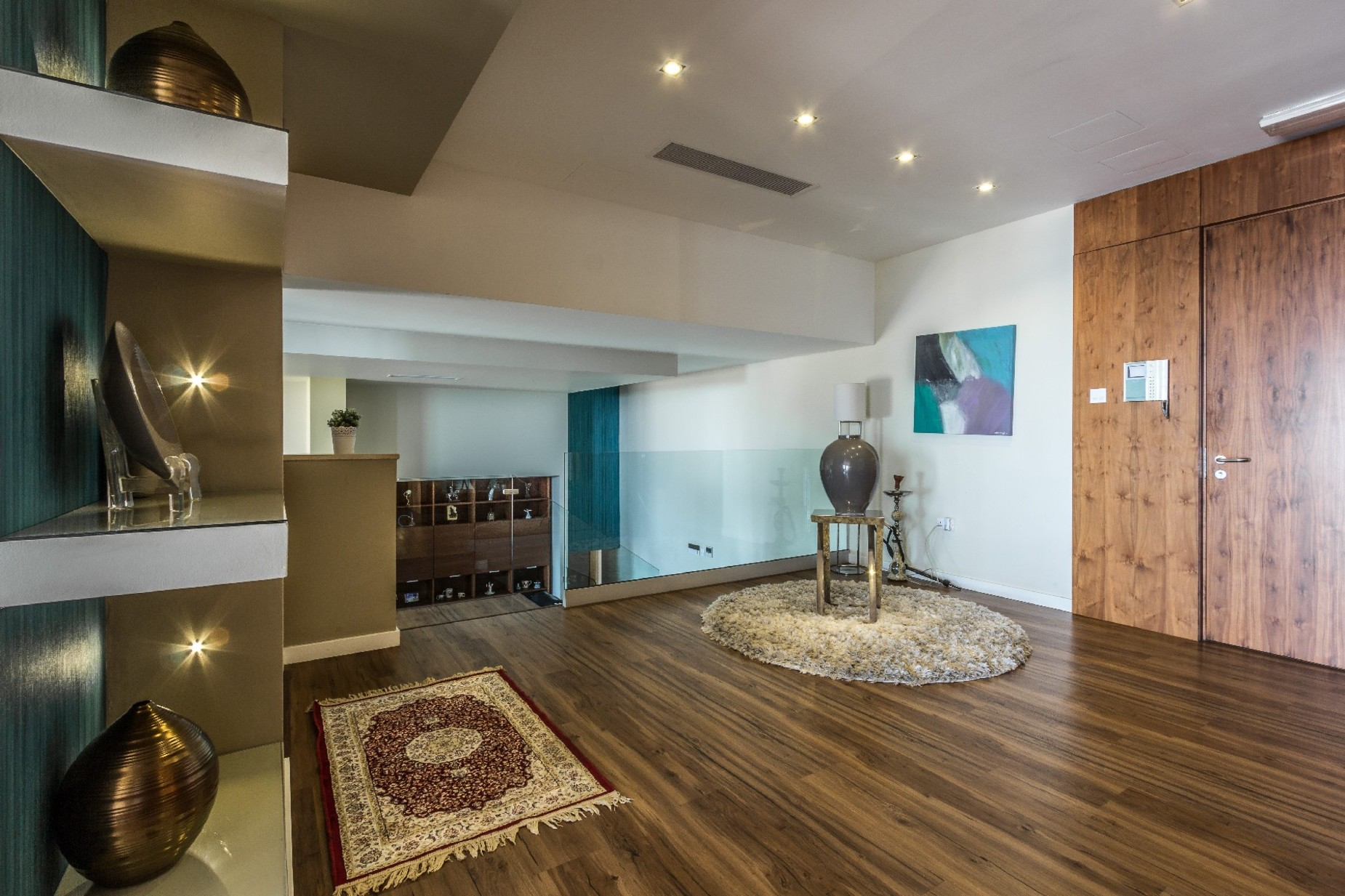 4 bed Apartment For Sale in Sliema, Sliema - thumb 4