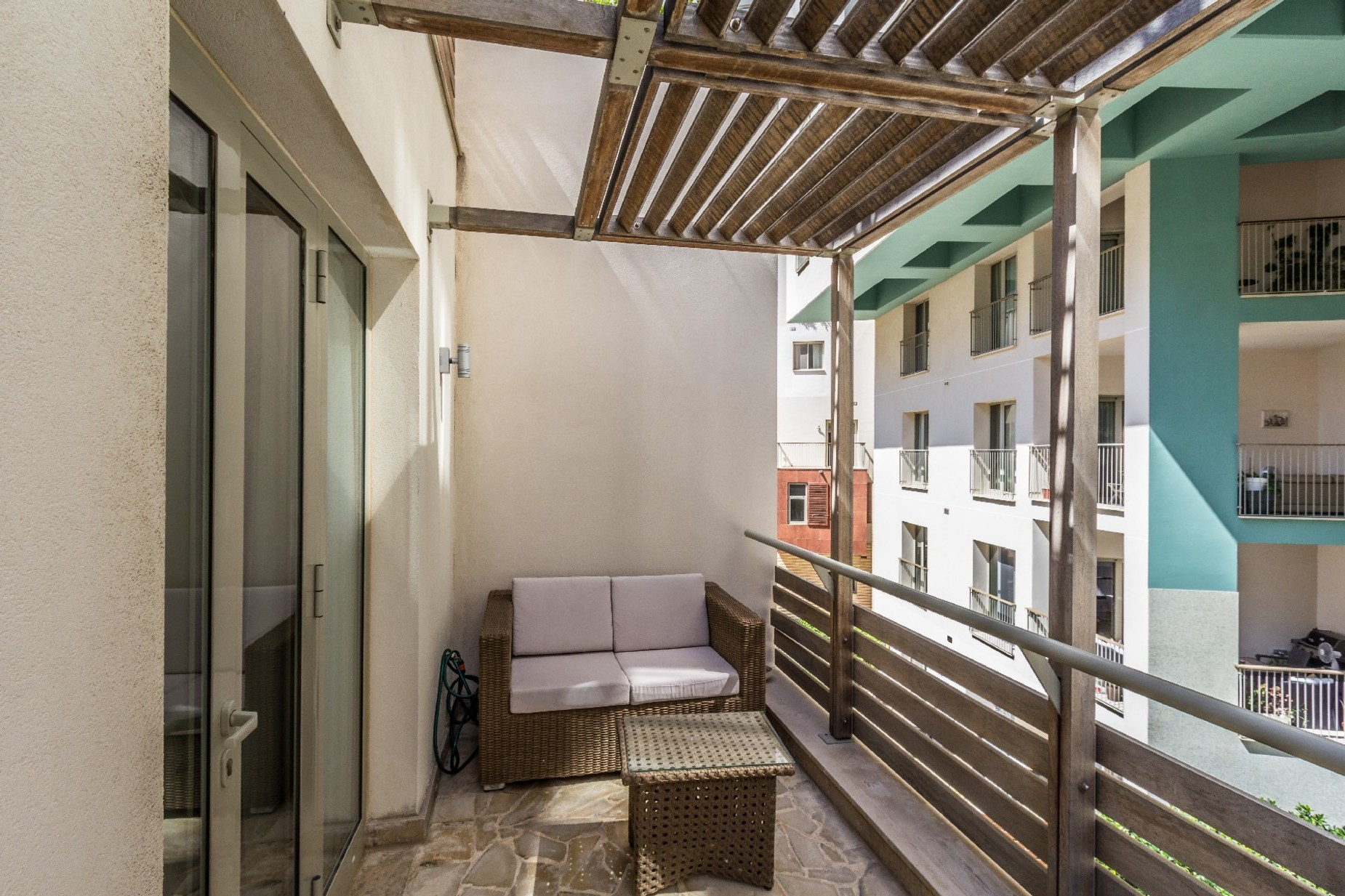 4 bed Apartment For Sale in Sliema, Sliema - thumb 17