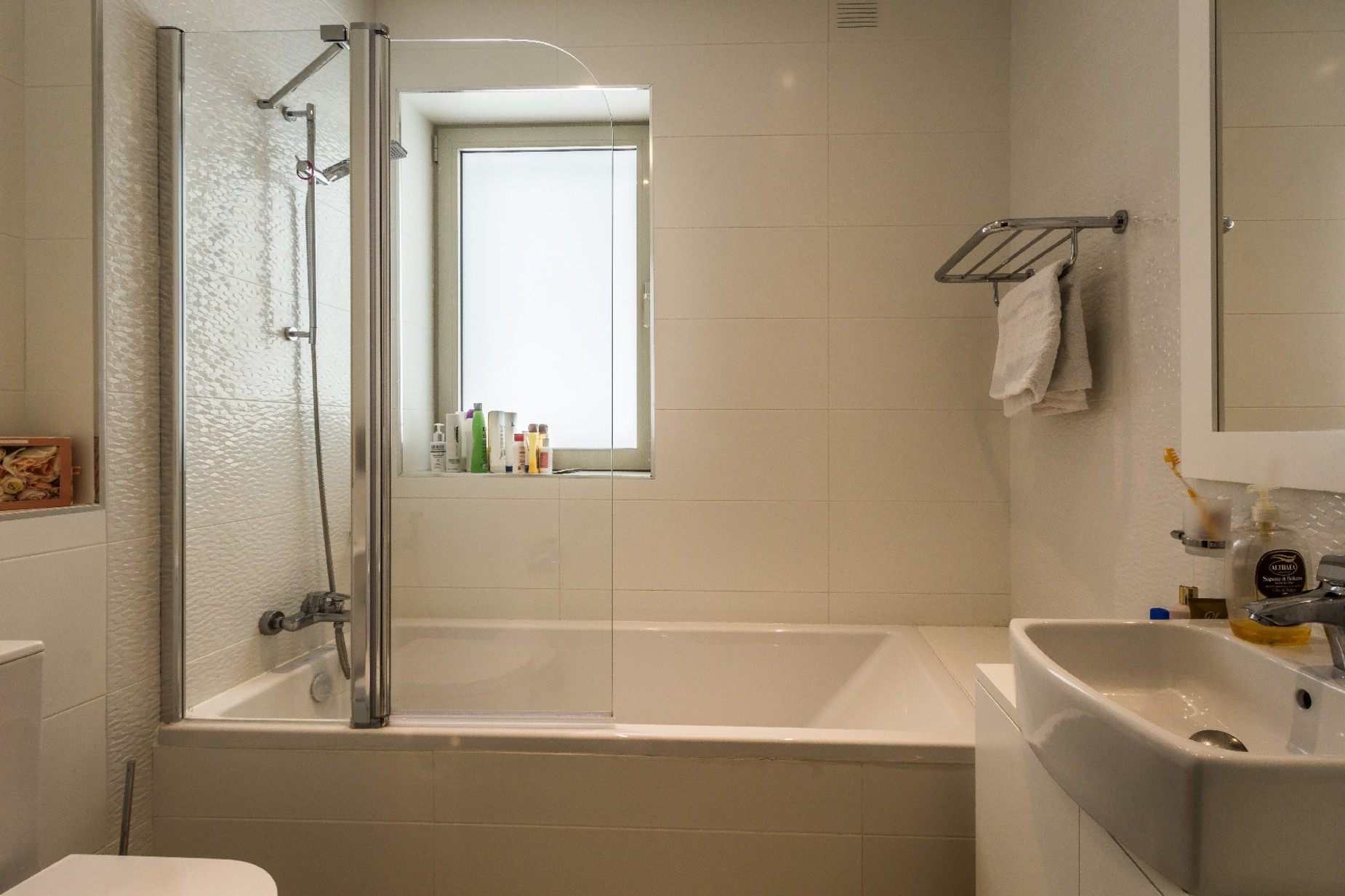 4 bed Apartment For Sale in Sliema, Sliema - thumb 13