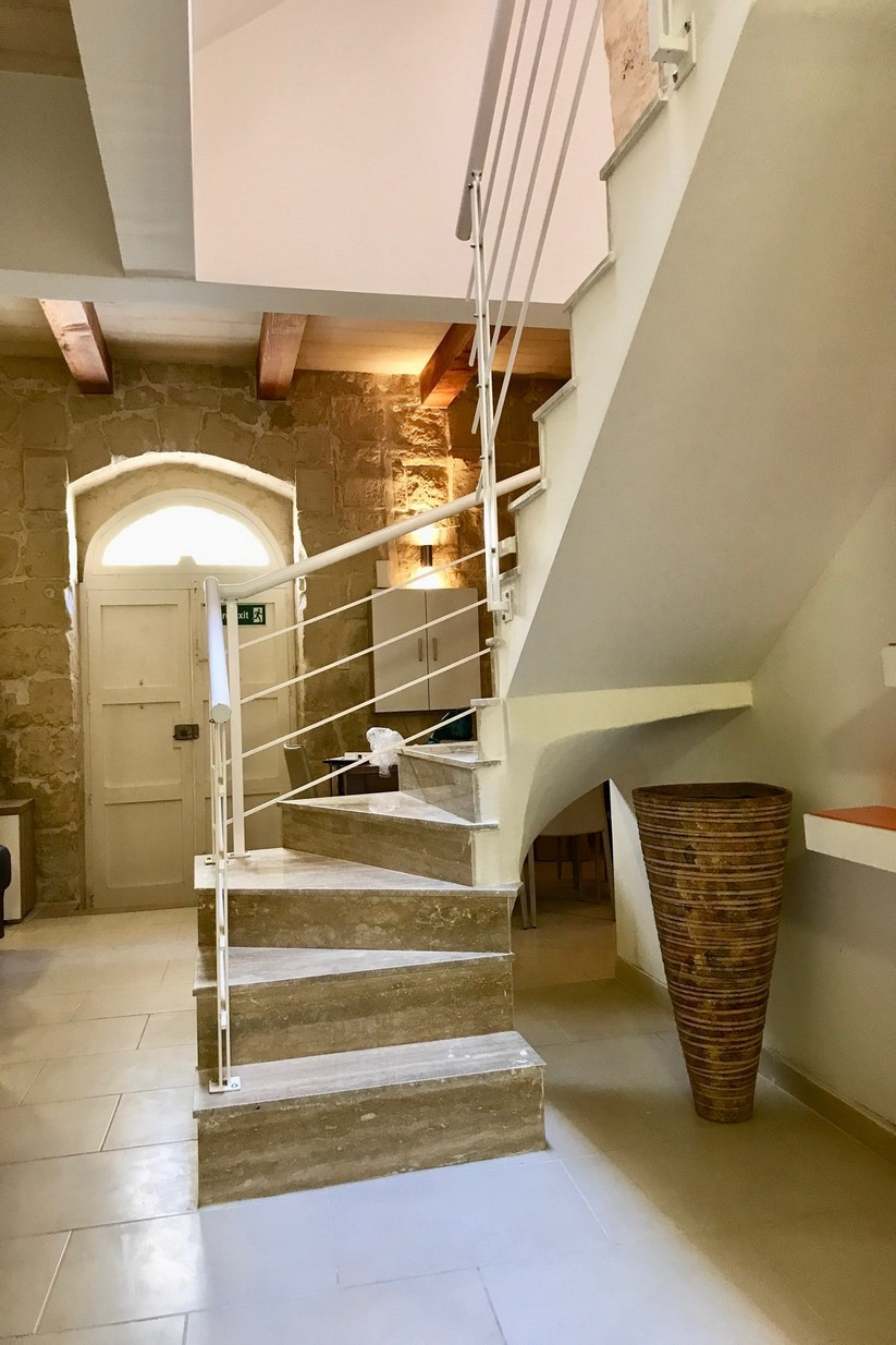 3 bed House of Character For Rent in Naxxar, Naxxar - thumb 5