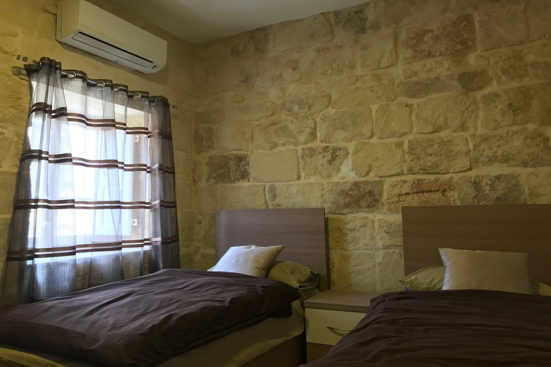3 bed House of Character For Sale in Naxxar, Naxxar - thumb 6