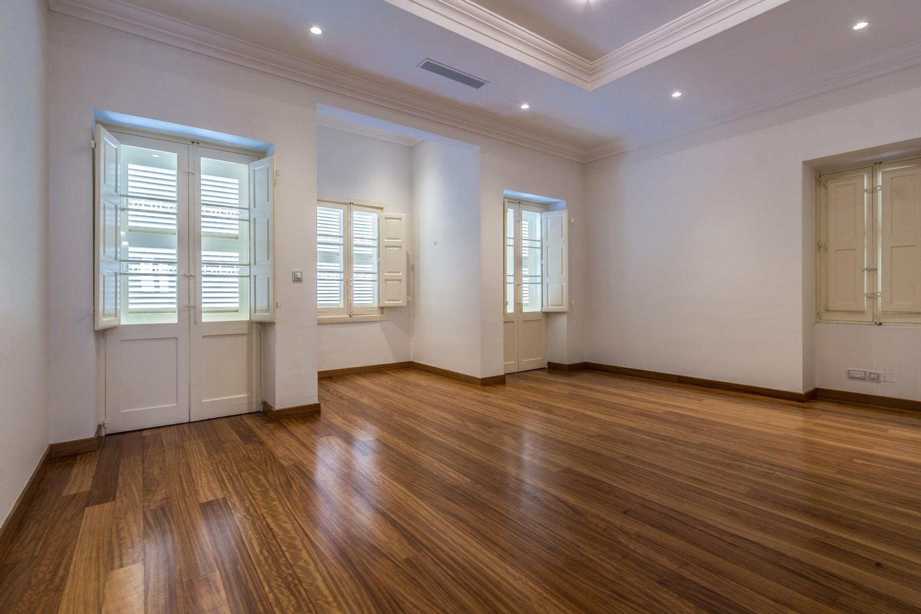 3 bed Villa For Sale in Ta' Xbiex, Ta' Xbiex - thumb 6