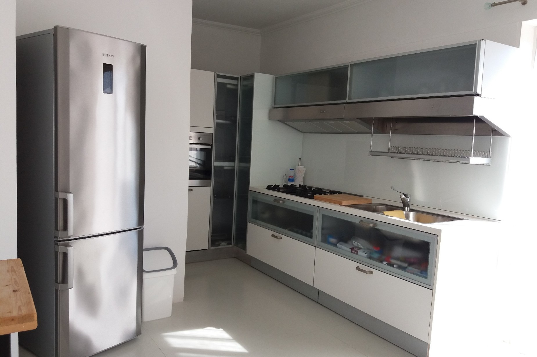 2 bed Penthouse For Rent in St Paul's Bay, St Paul's Bay - thumb 7