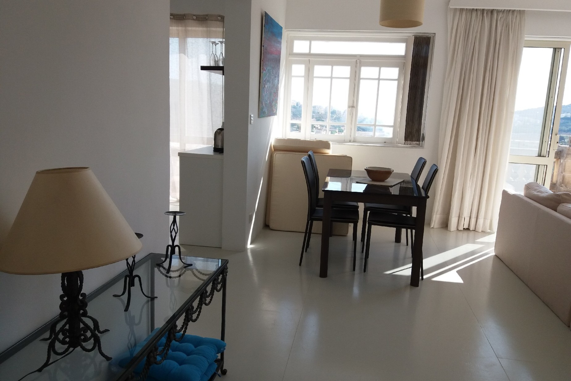 2 bed Penthouse For Rent in St Paul's Bay, St Paul's Bay - thumb 6